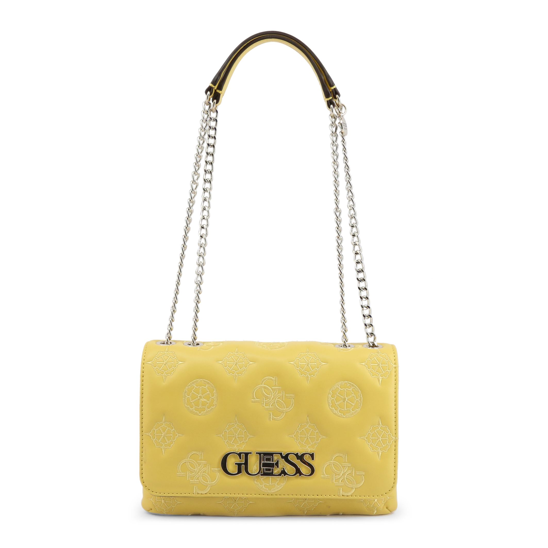 Guess Guess Chic SG758921