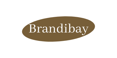 Brandibay