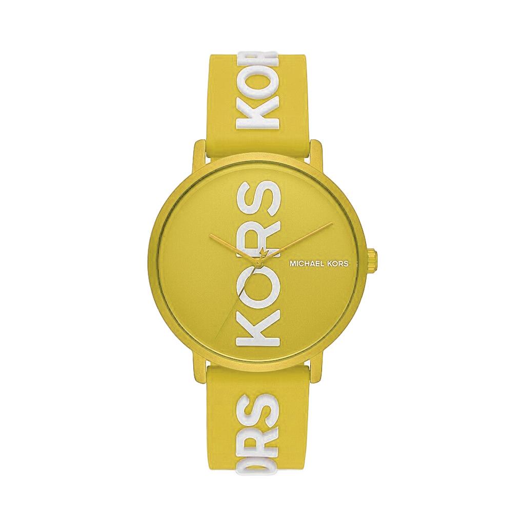 Michael Kors MK45