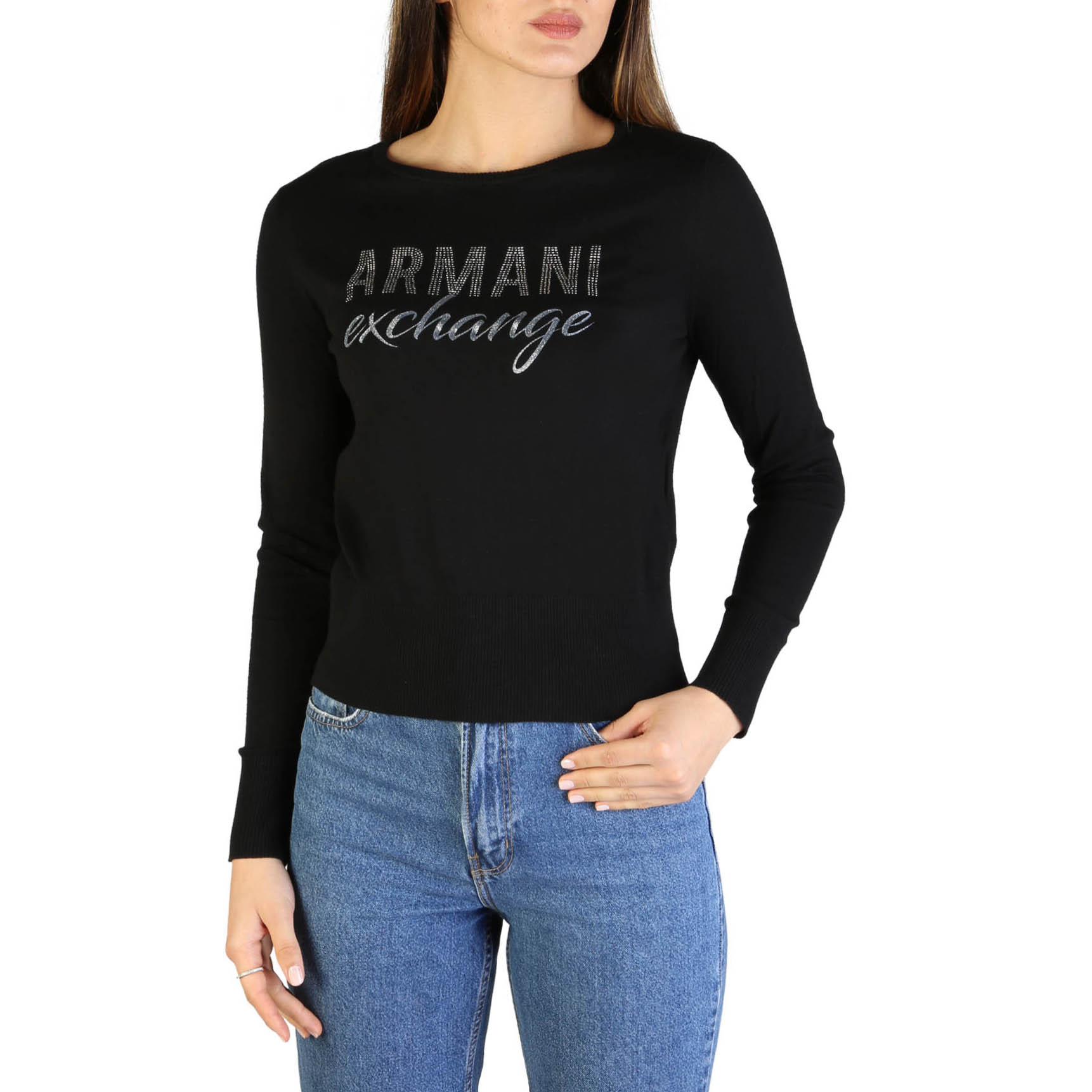 Armani Exchange 3ZYM2A YMA9Z