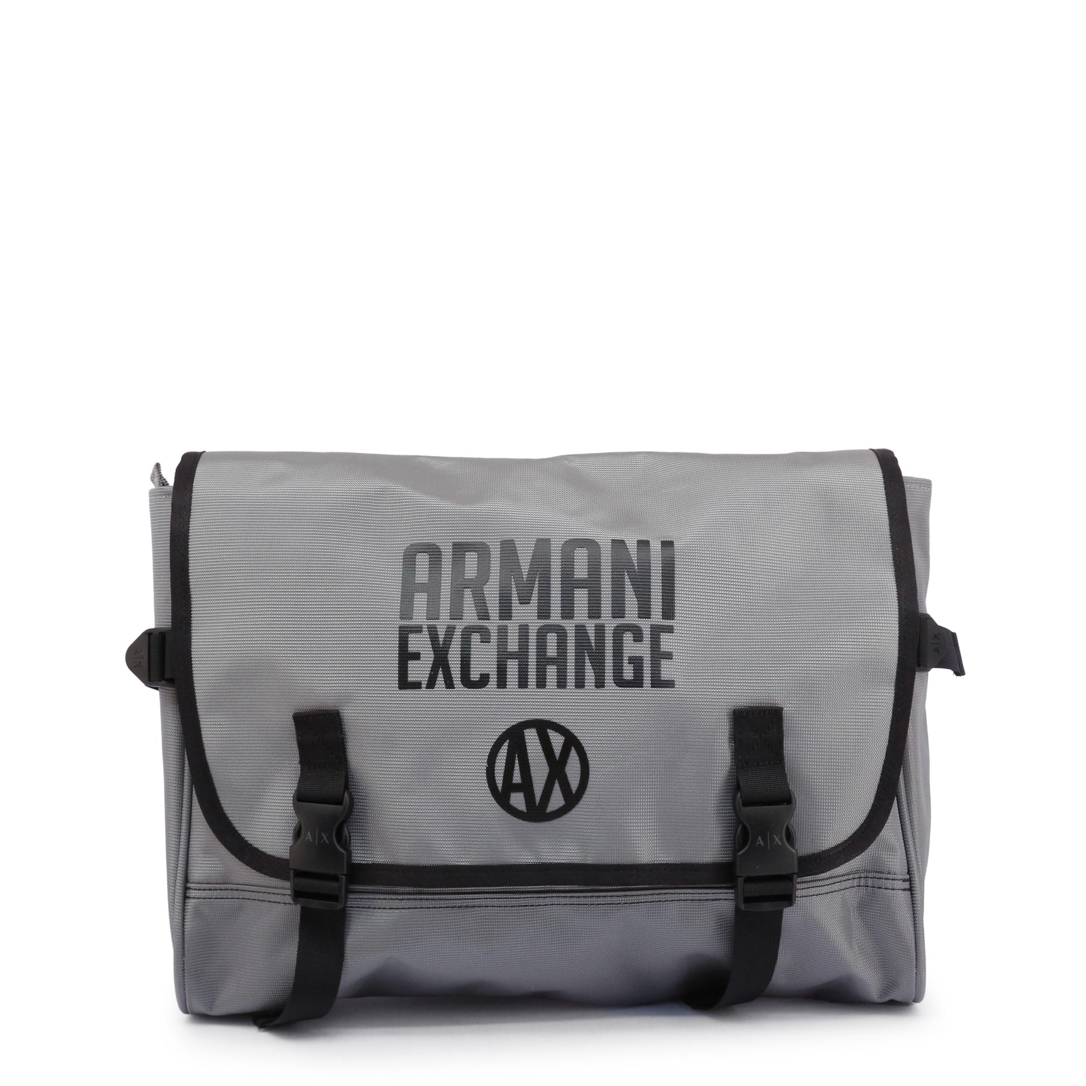 Armani Exchange 952094 8P201