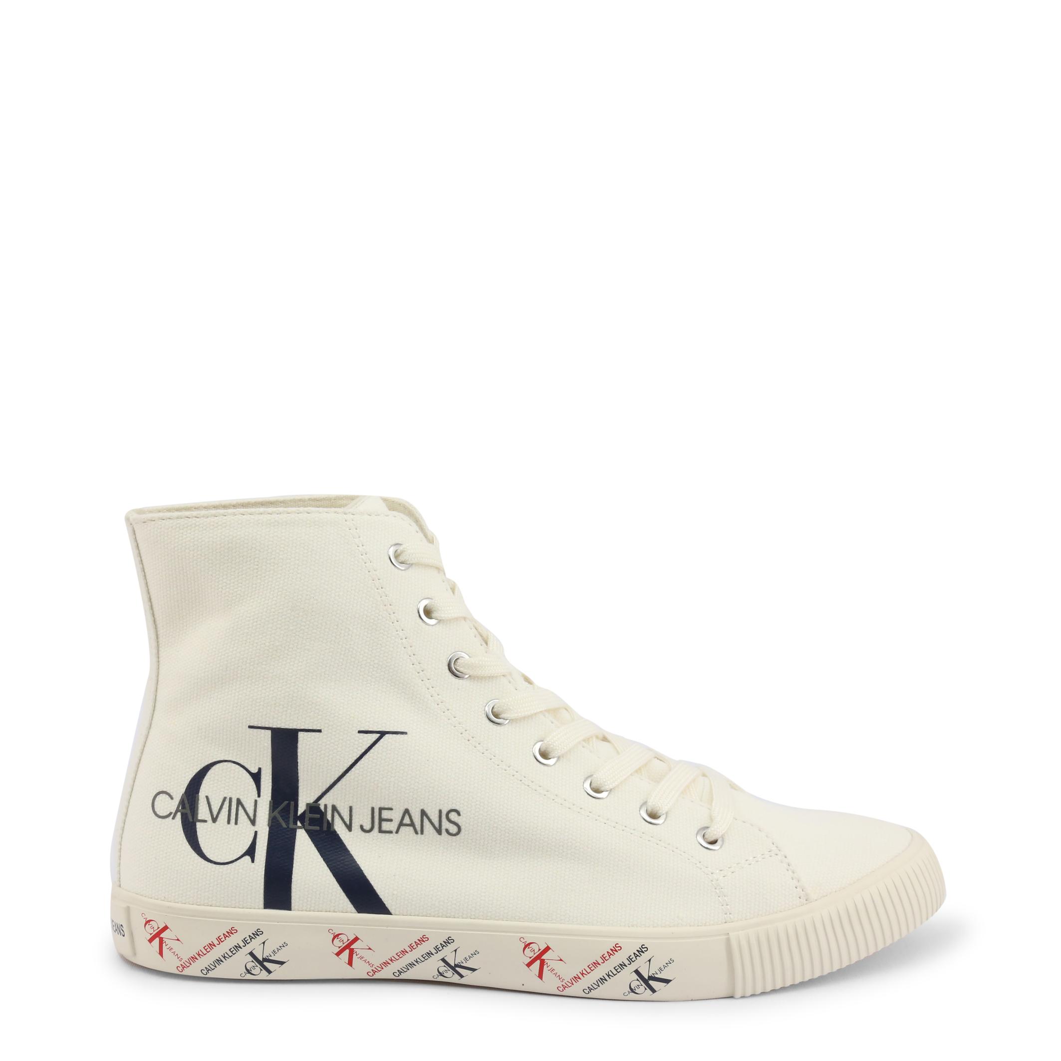 Calvin Klein ASTON B4S0669