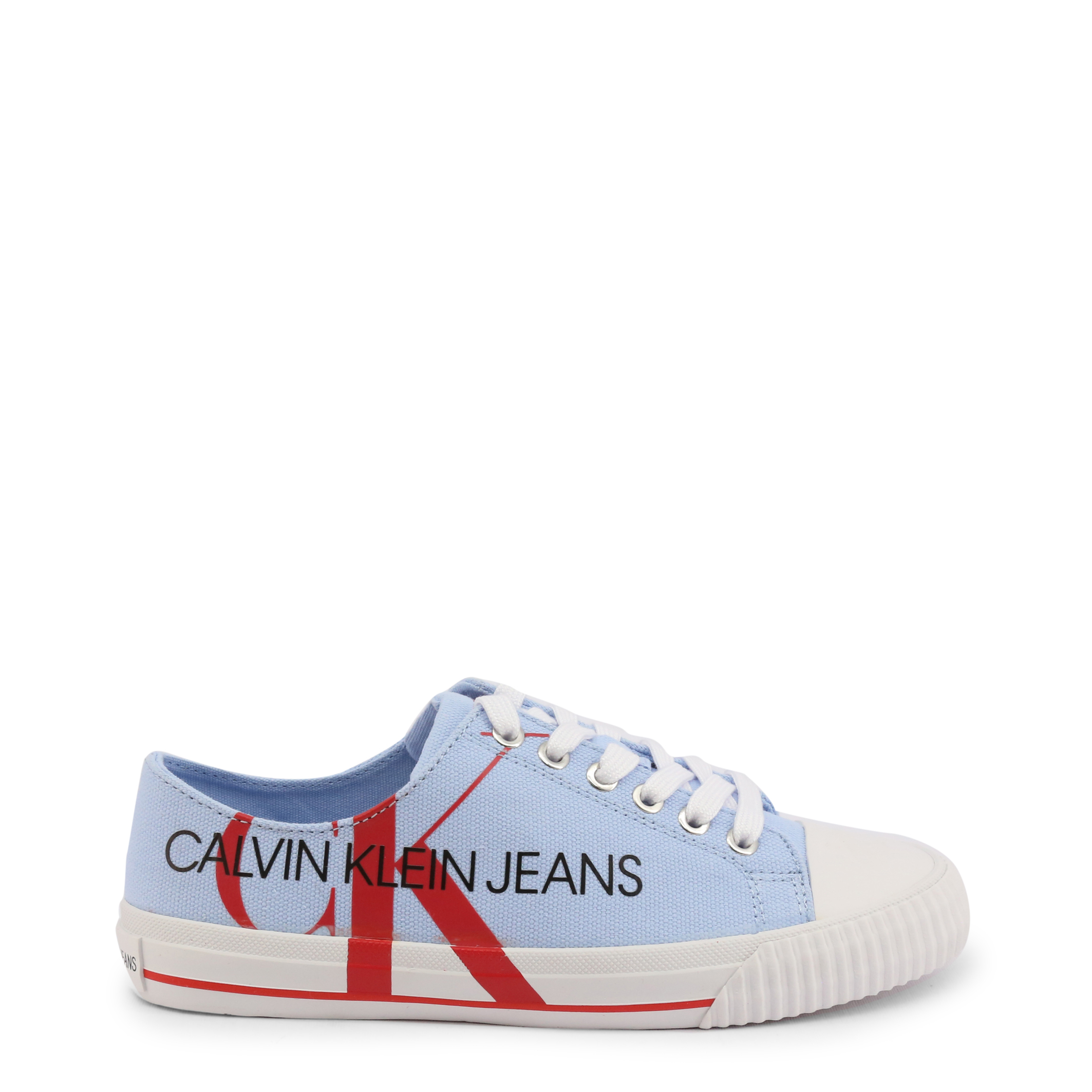 Calvin Klein DEMIANNE B4R0856