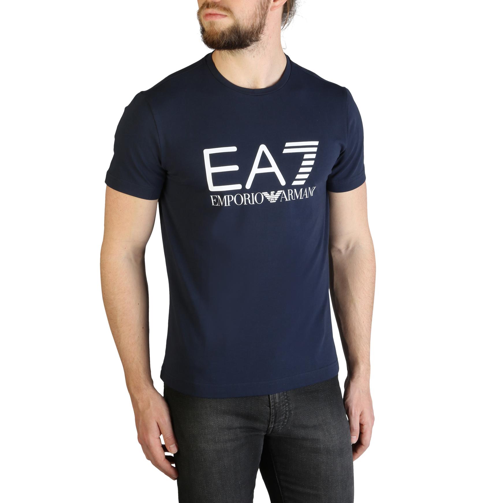 EA7 7VPT21 PJ18Z