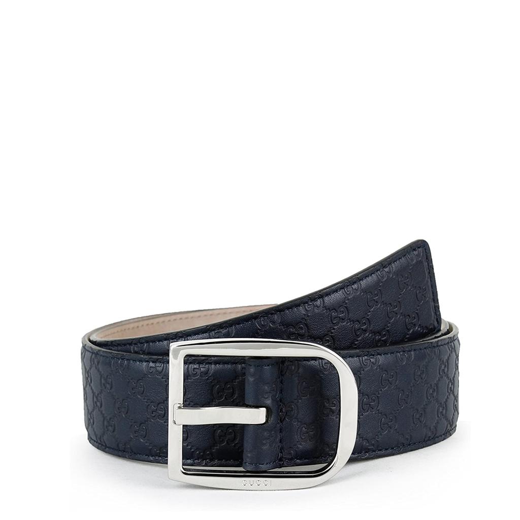 Gucci 449716 BMJ0N