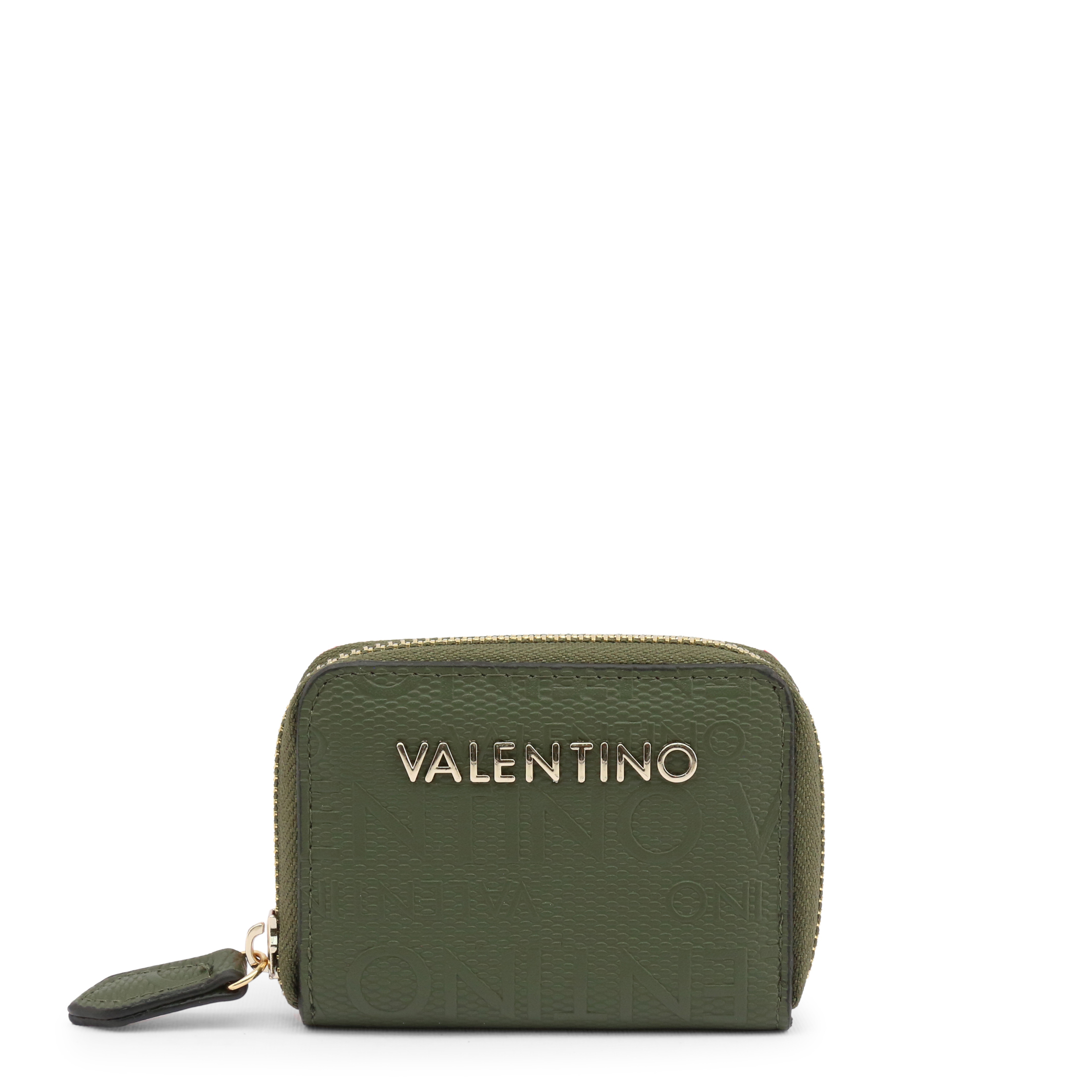 Valentino by Mario Valentino WINTERDORY-VPS3MP139