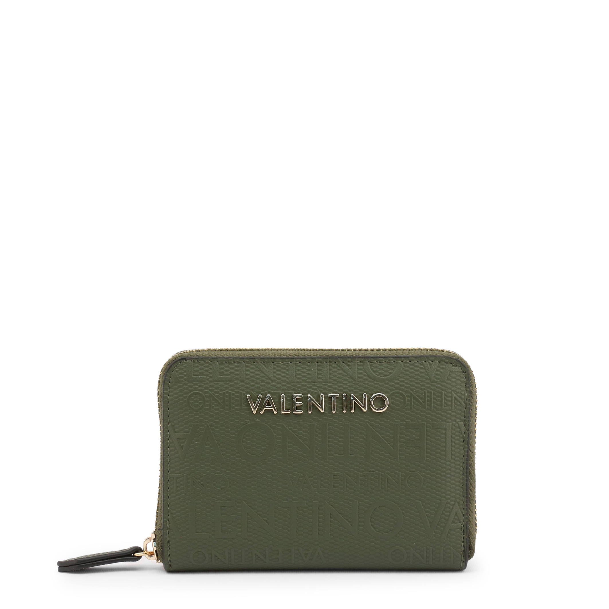 Valentino by Mario Valentino WINTERDORY-VPS3MP137