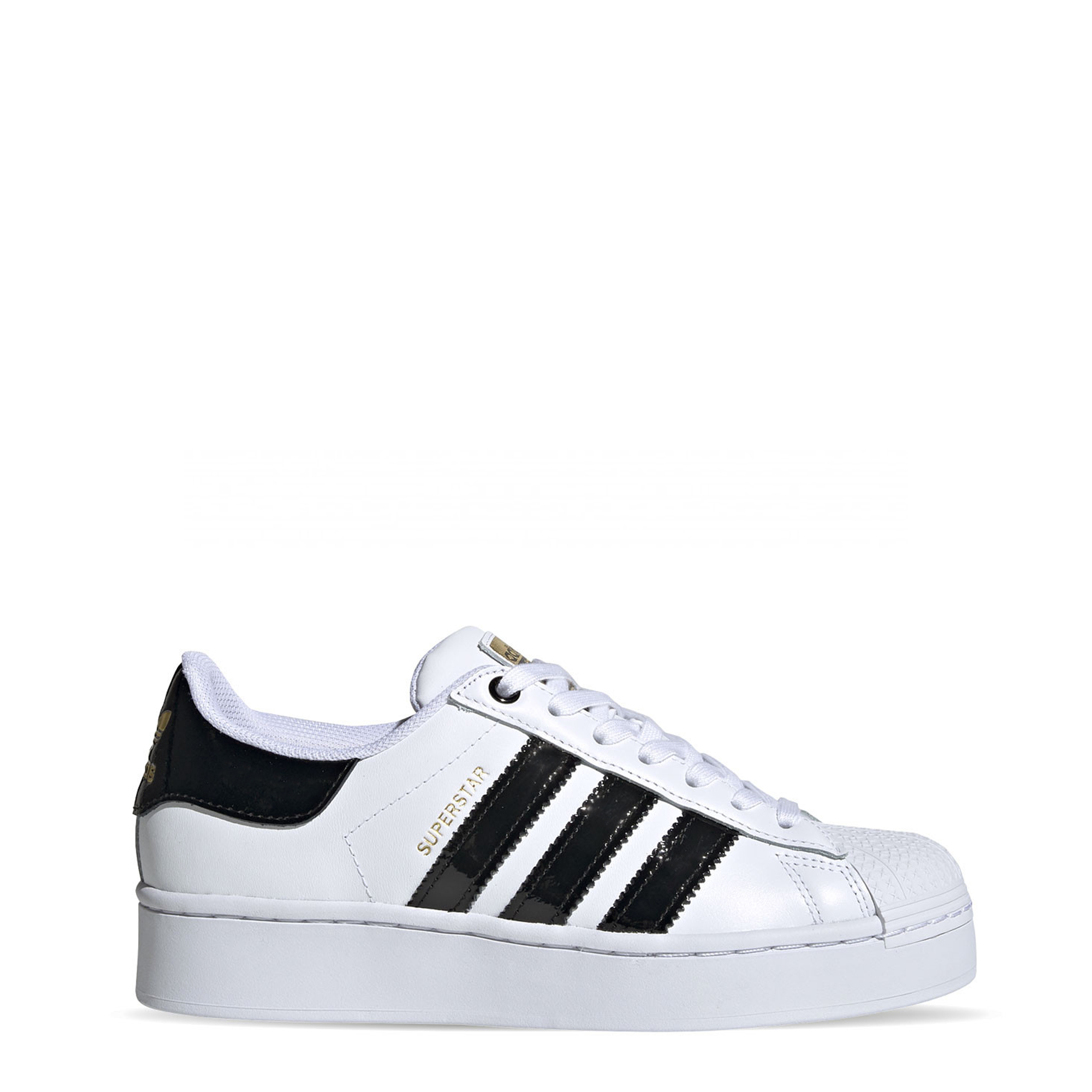 Adidas Superstar Bold-W