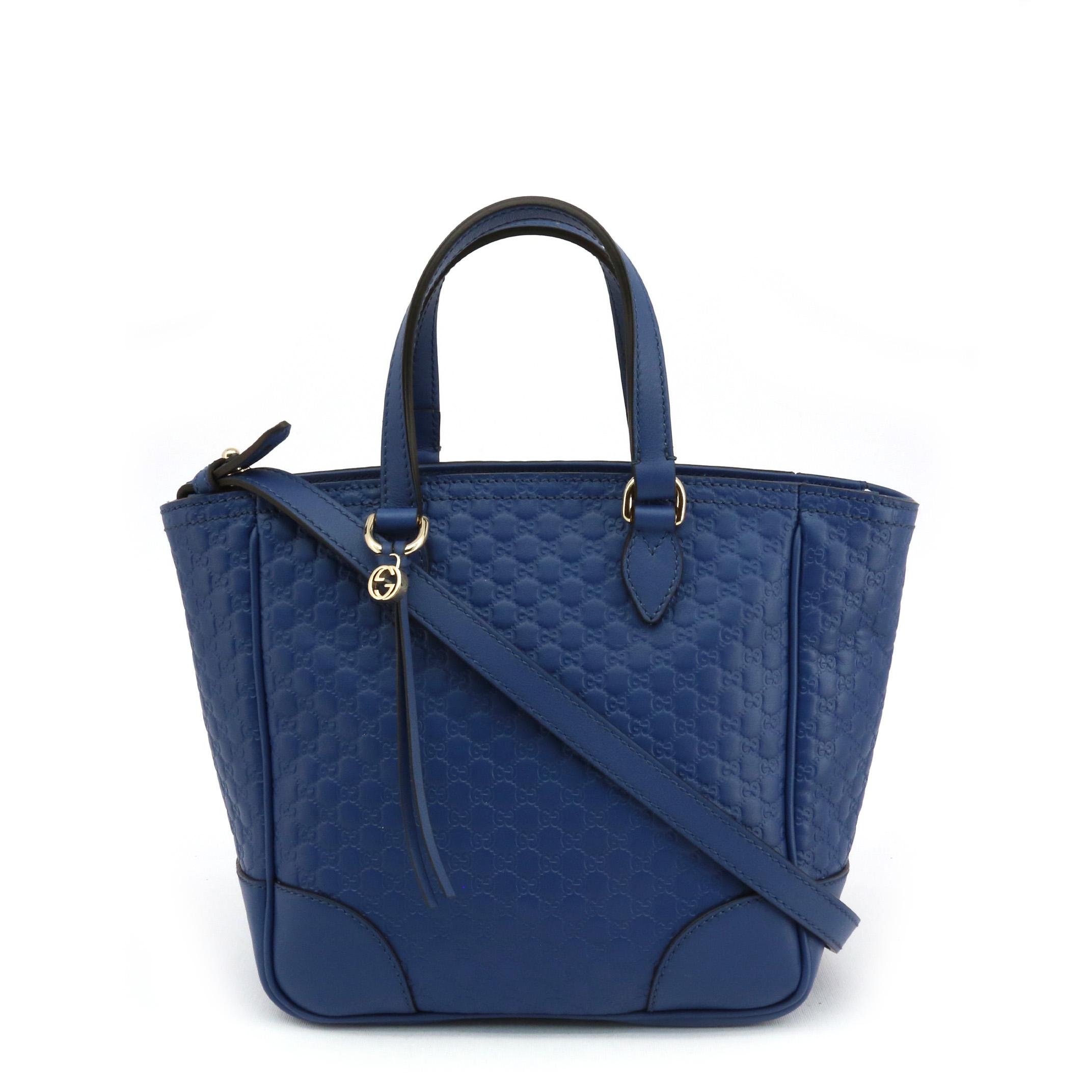 Gucci 449241 BMJ1G