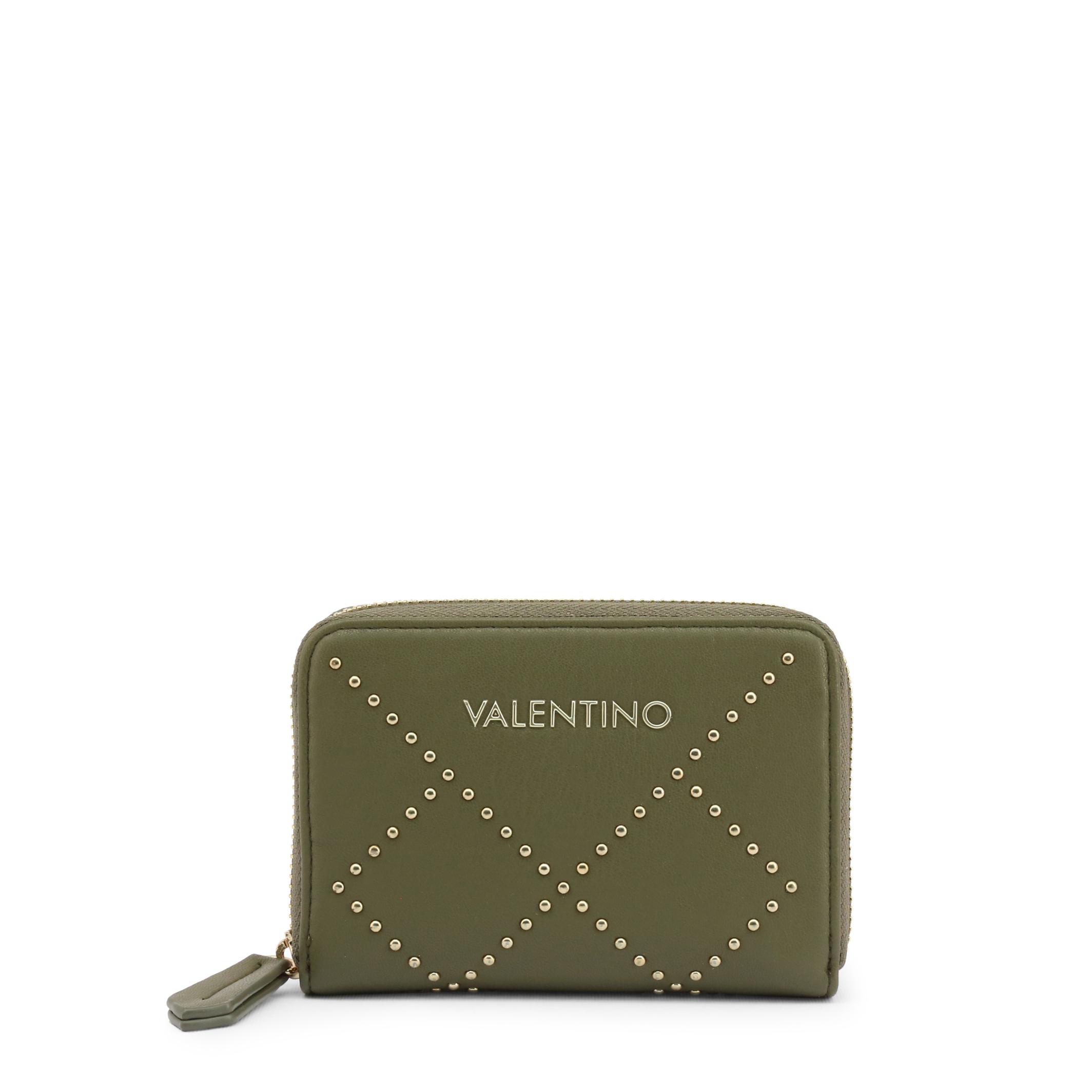 Valentino by Mario Valentino MANDOLINO-VPS3KI137