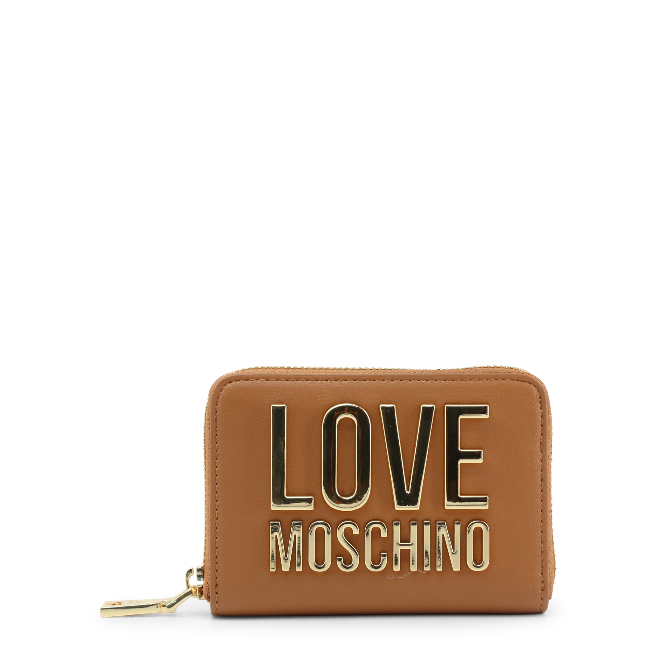 Love Moschino JC5613PP1CLJ0