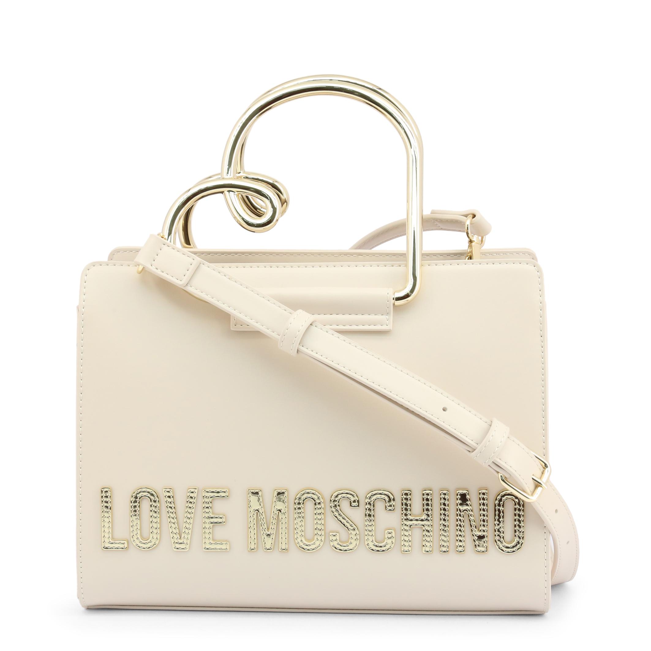 Love Moschino JC4120PP1CLN1