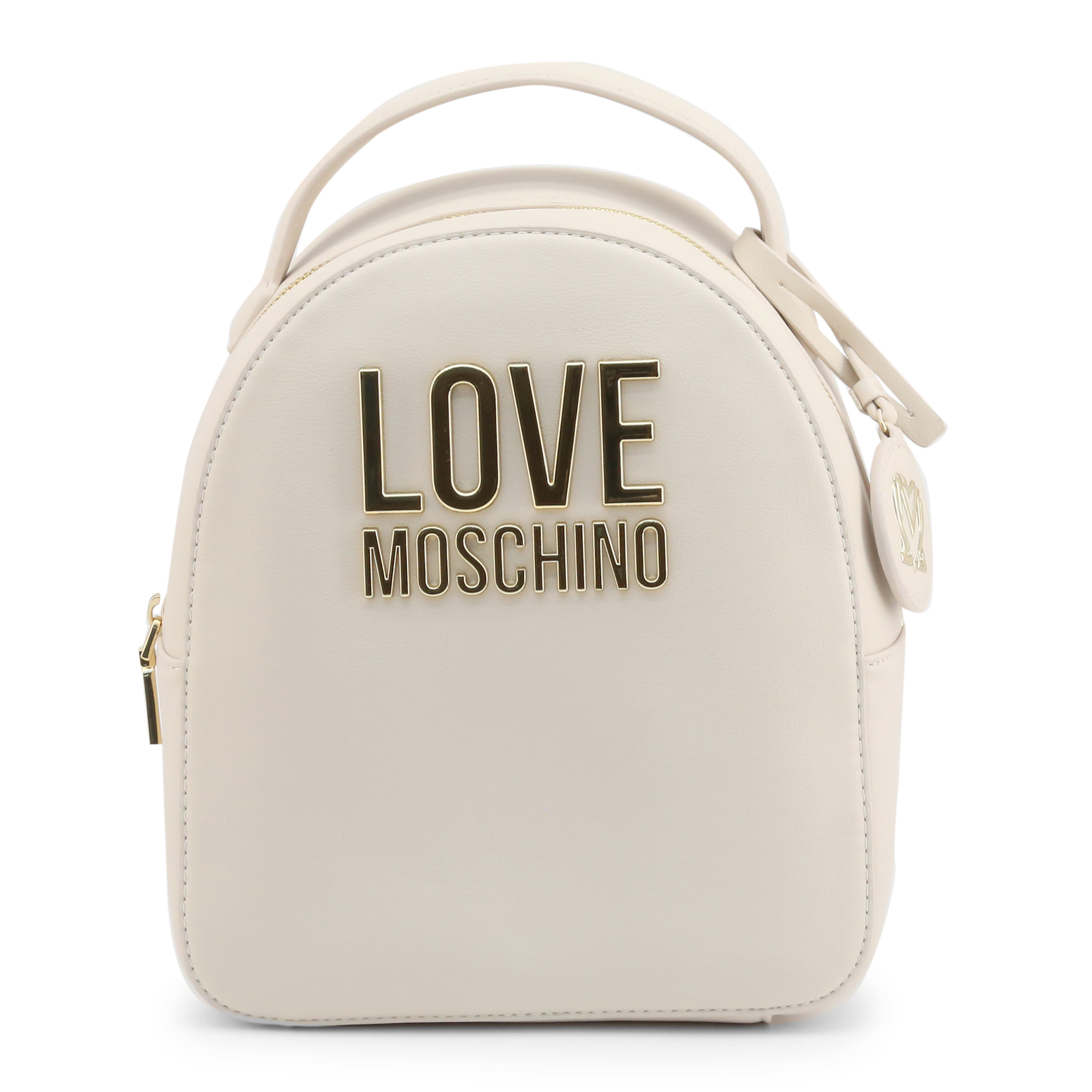 Love Moschino JC4101PP1CLJ0
