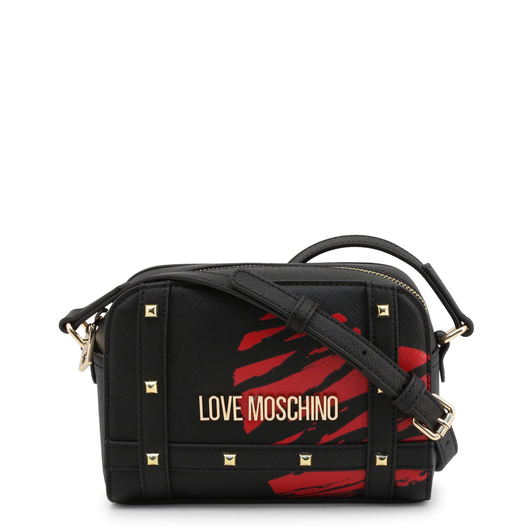 Love Moschino JC4074PP1CLG1