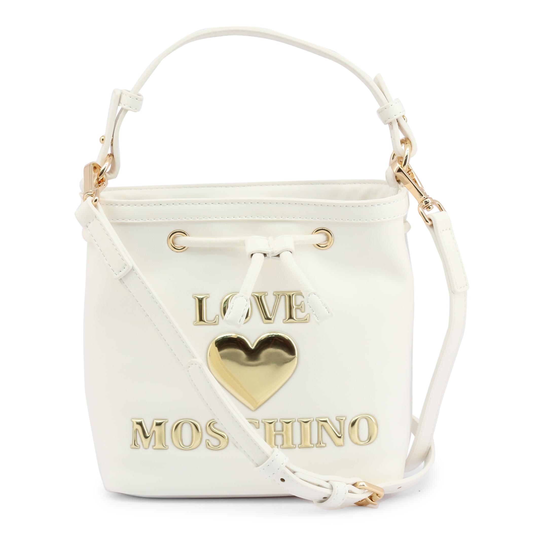 Love Moschino JC4058PP1CLF0