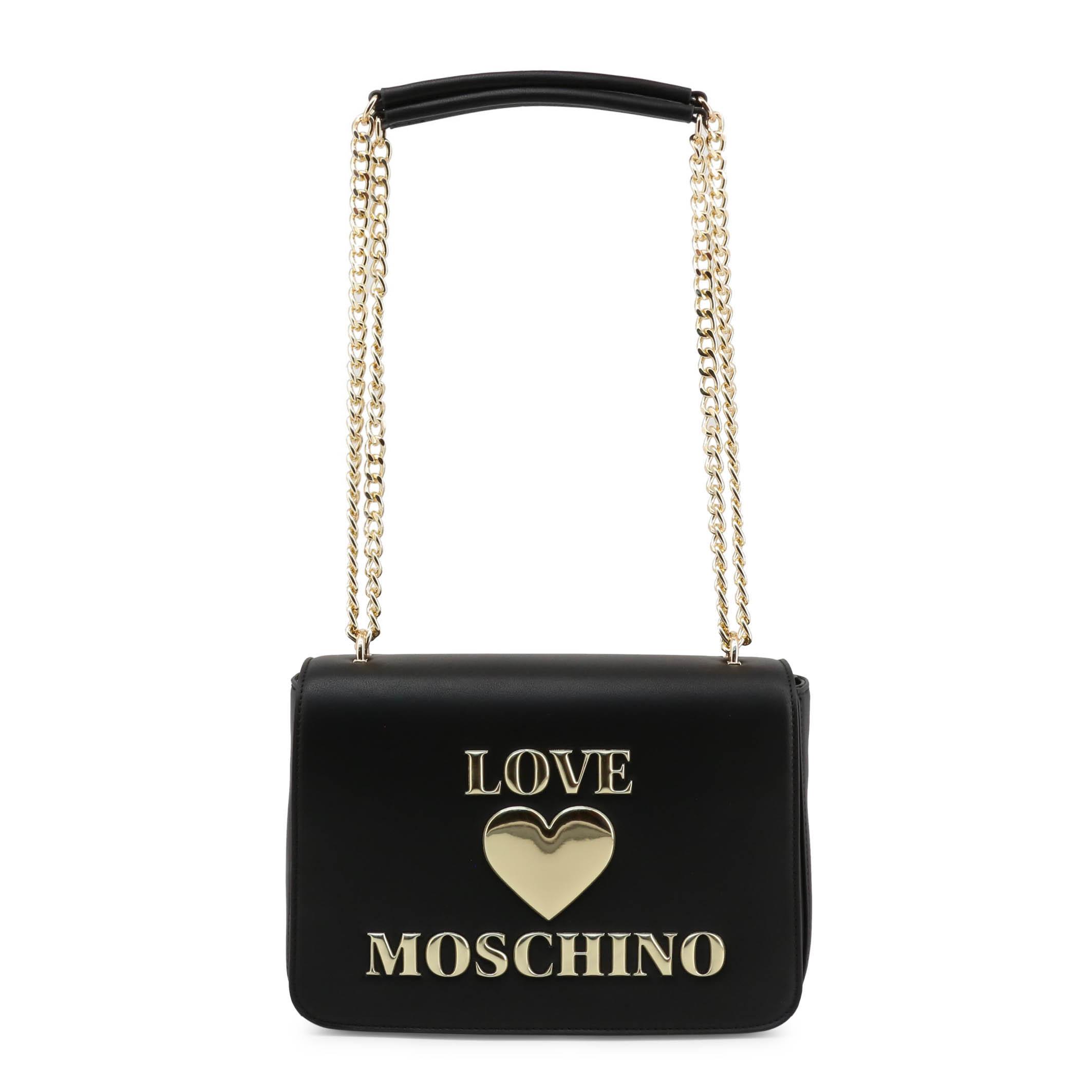 Love Moschino JC4054PP1CLF0