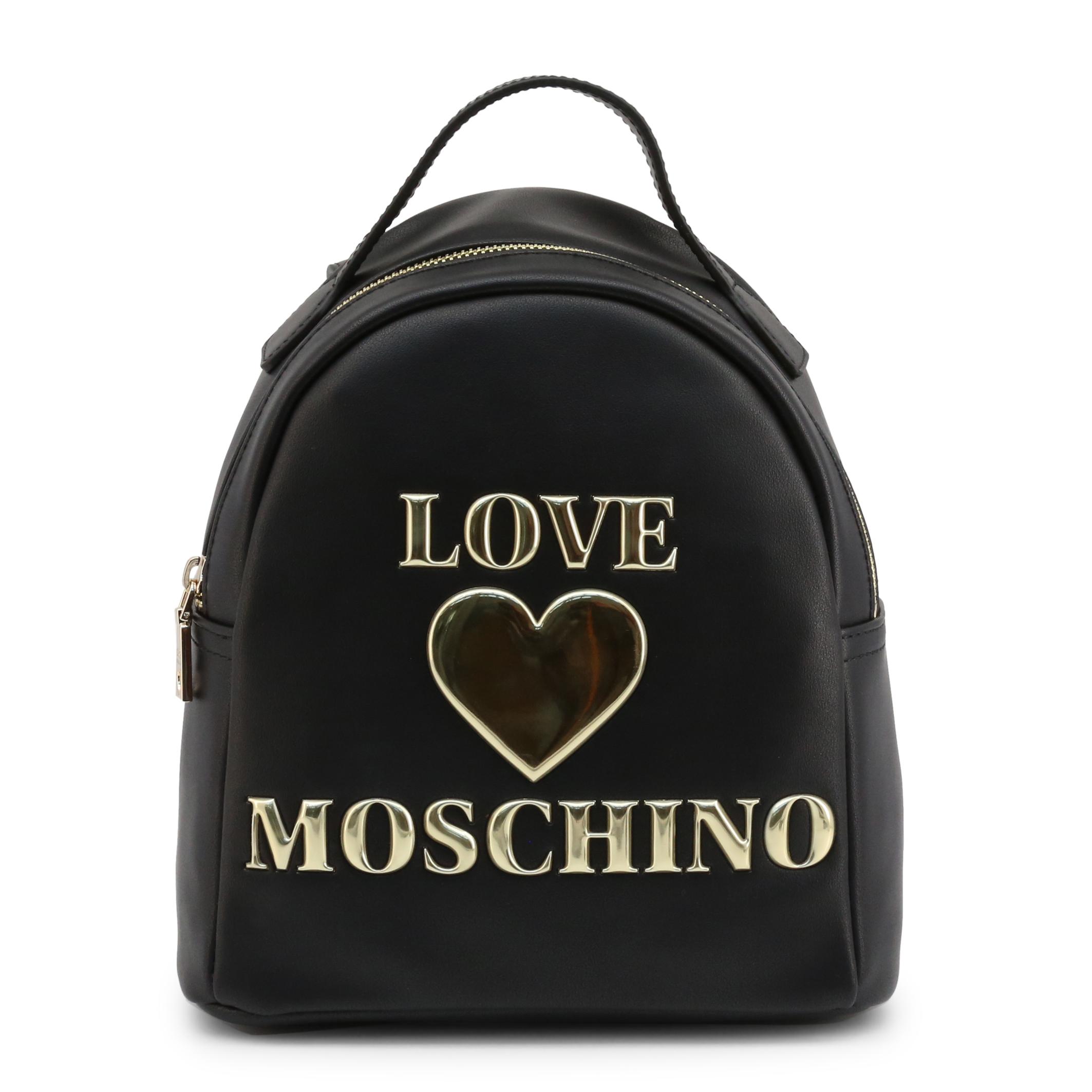 Love Moschino JC4053PP1CLF0