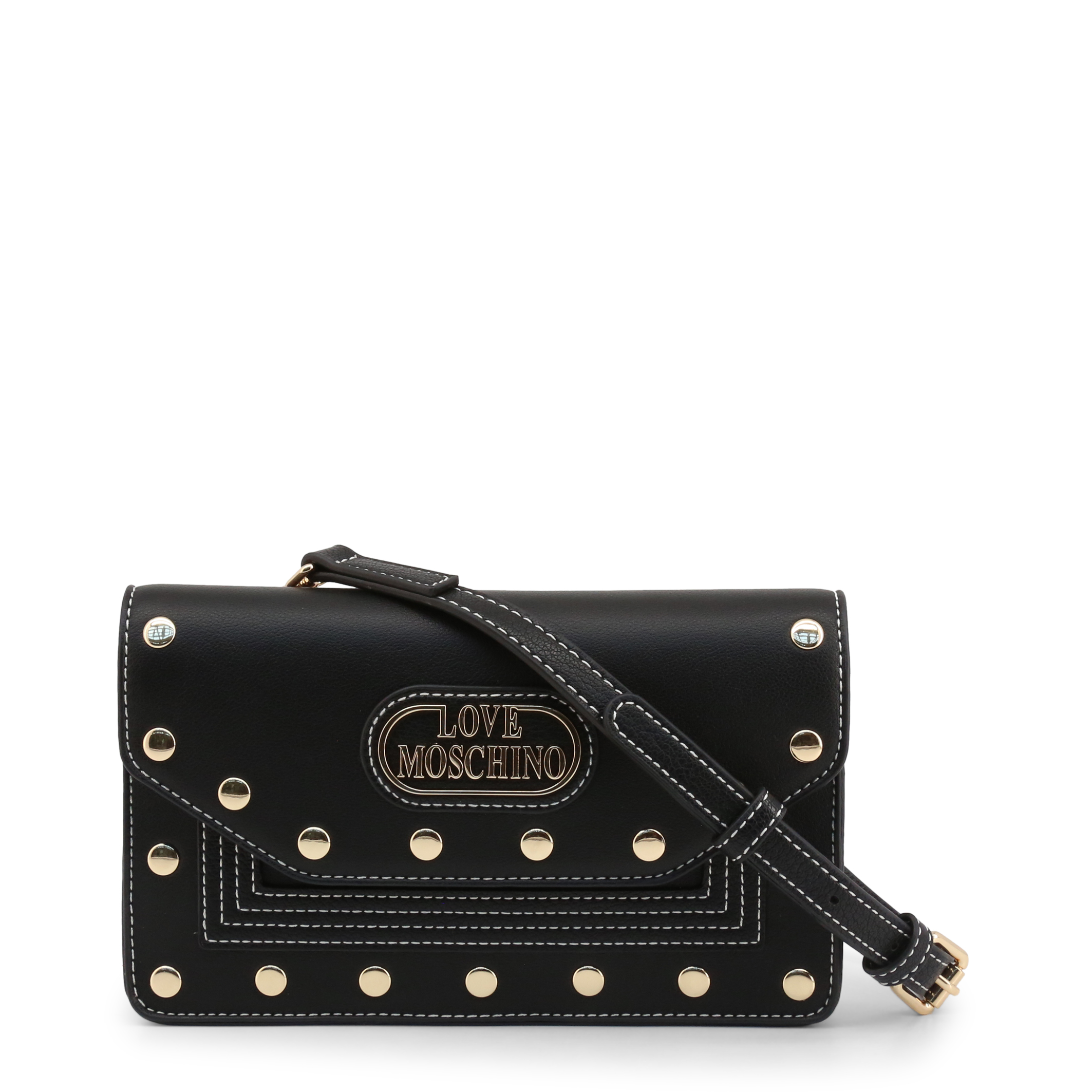 Love Moschino JC4048PP1CLE1