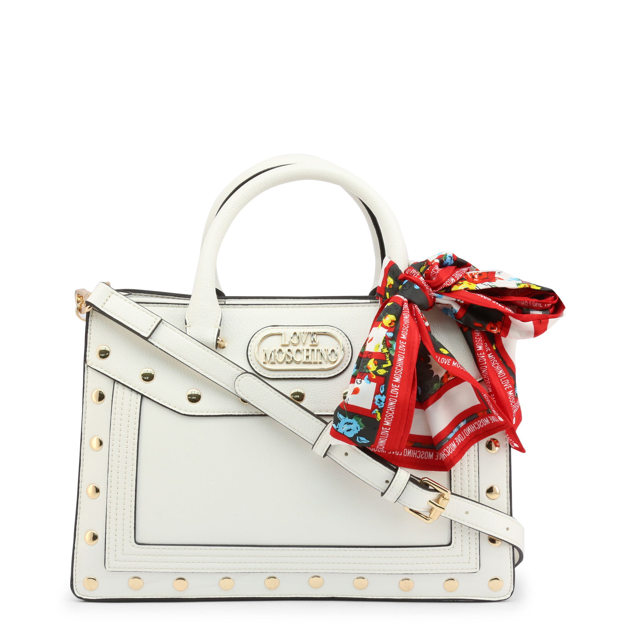 Love Moschino JC4044PP1CLE1