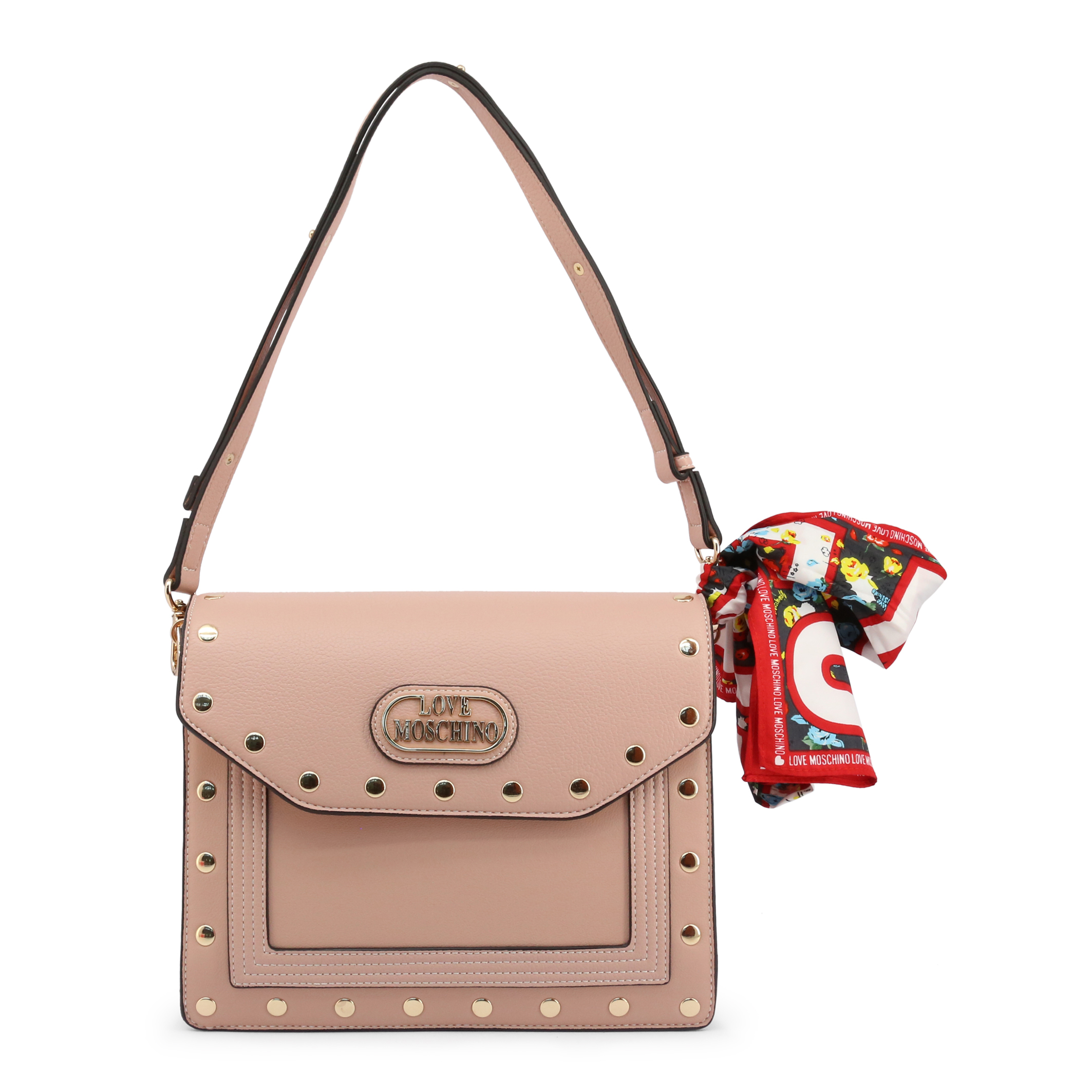 Love Moschino JC4043PP1CLE1