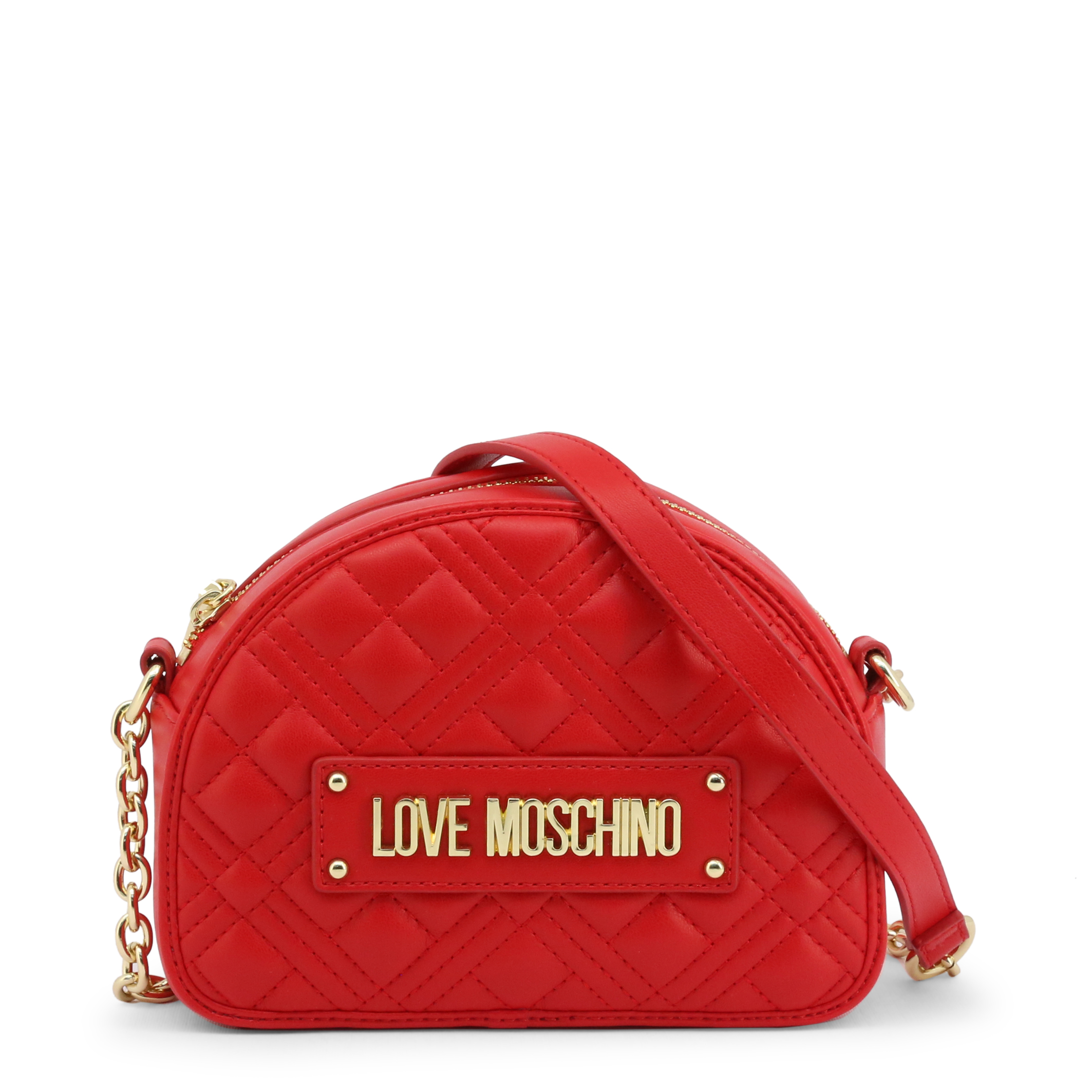 Love Moschino JC4004PP1CLA0