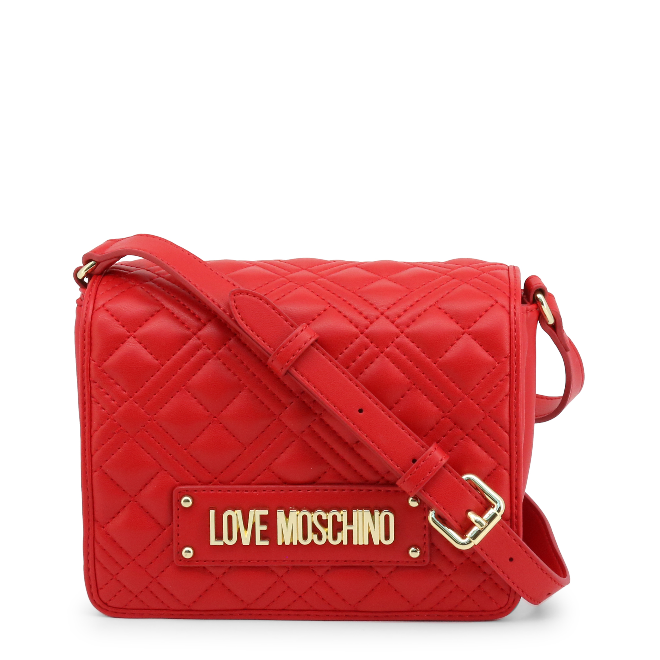 Love Moschino JC4002PP1CLA0