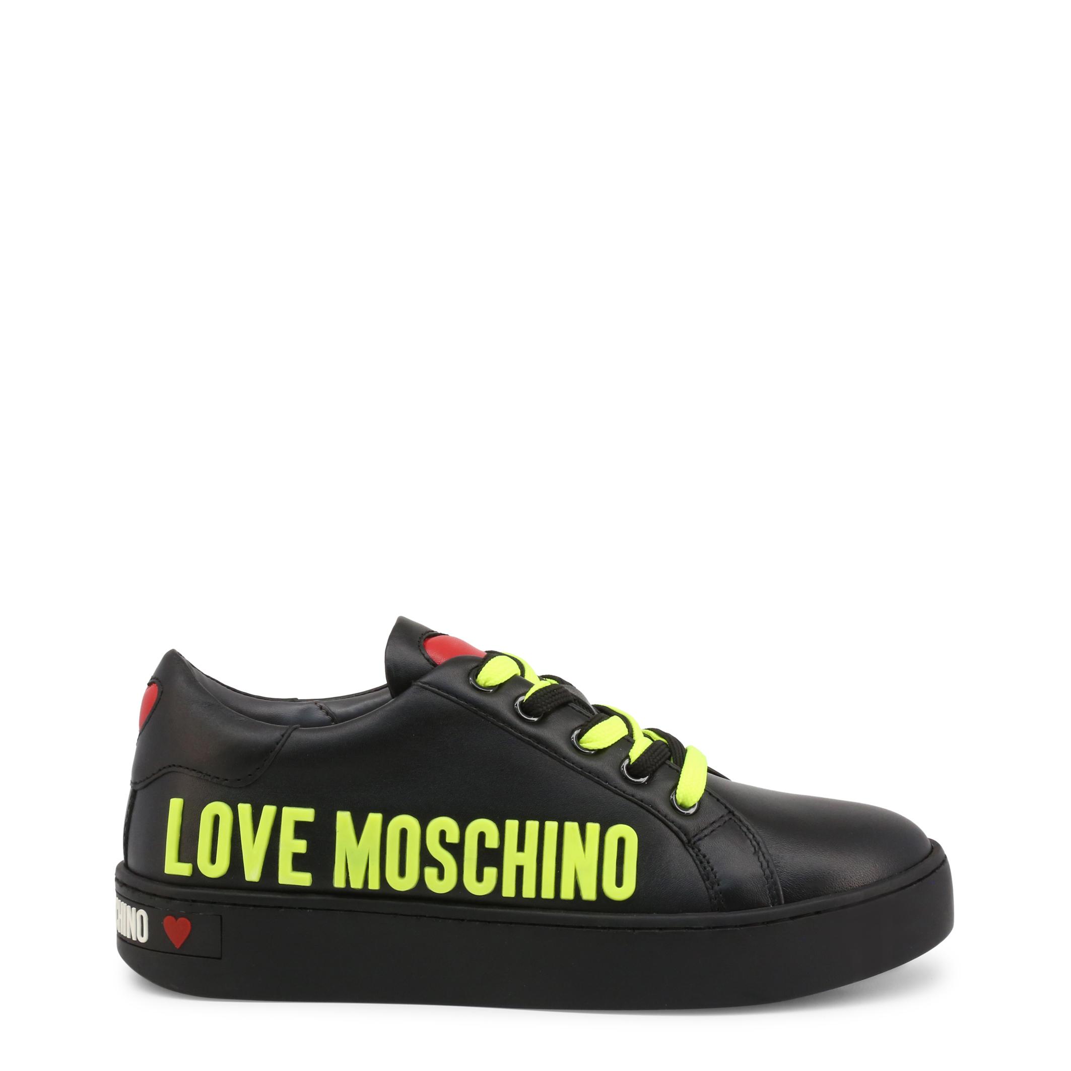 Love Moschino JA15113G1CIAF