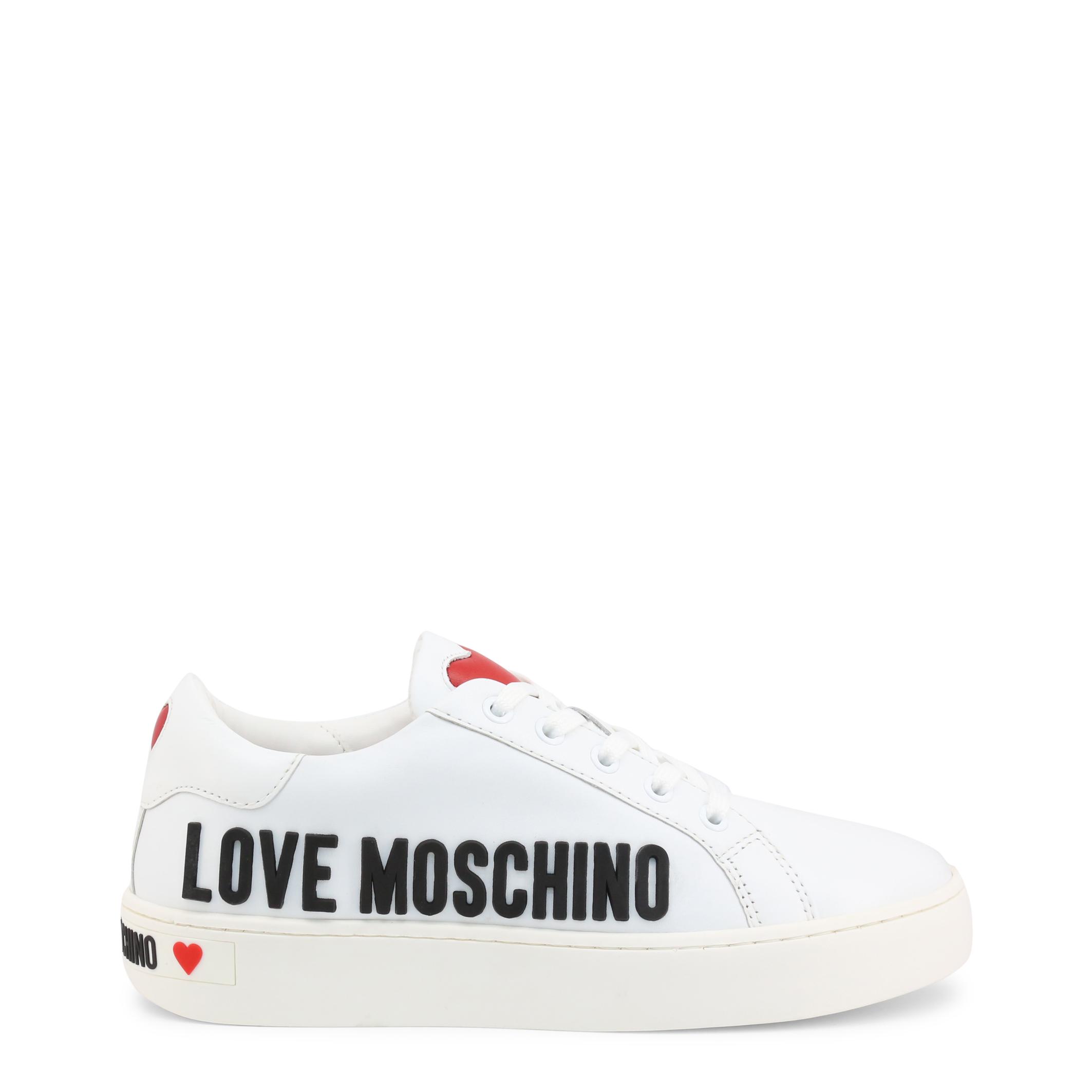 Love Moschino JA15113G1CIA0
