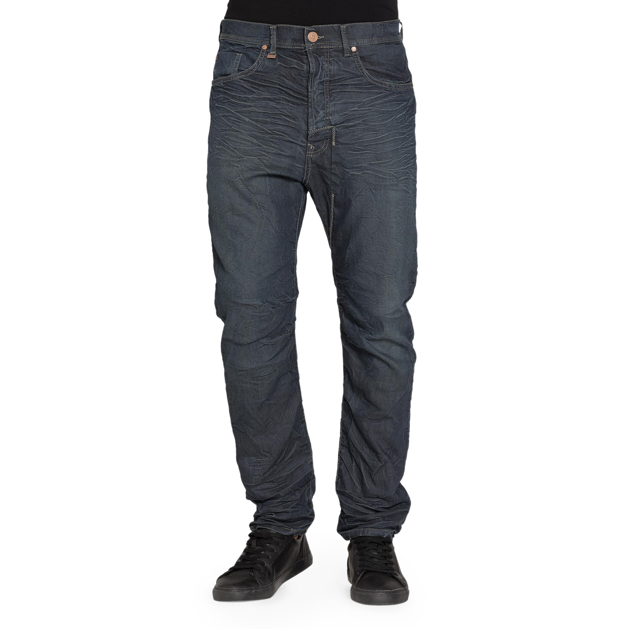 Carrera Jeans P747A-980A