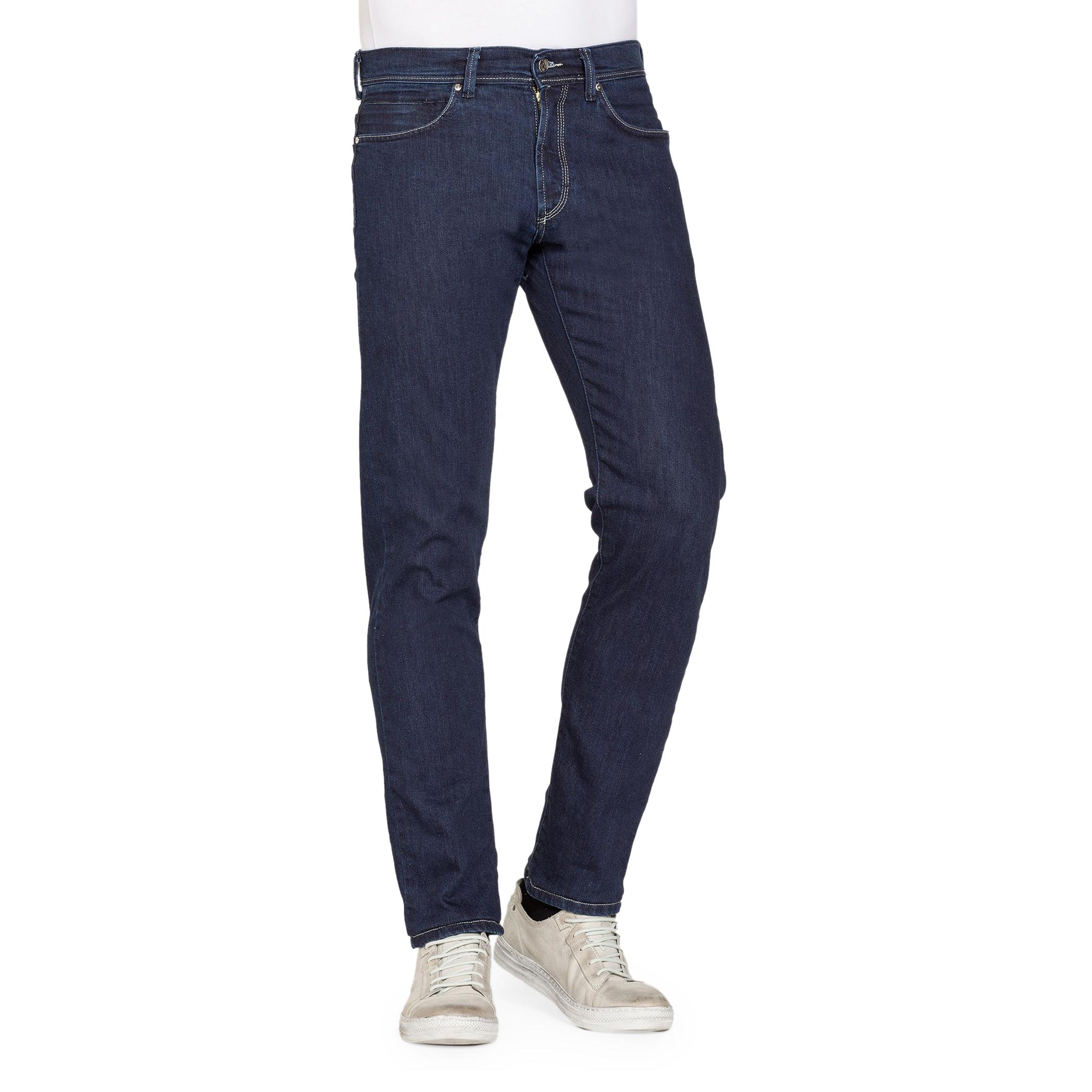 Carrera Jeans 710D-970X