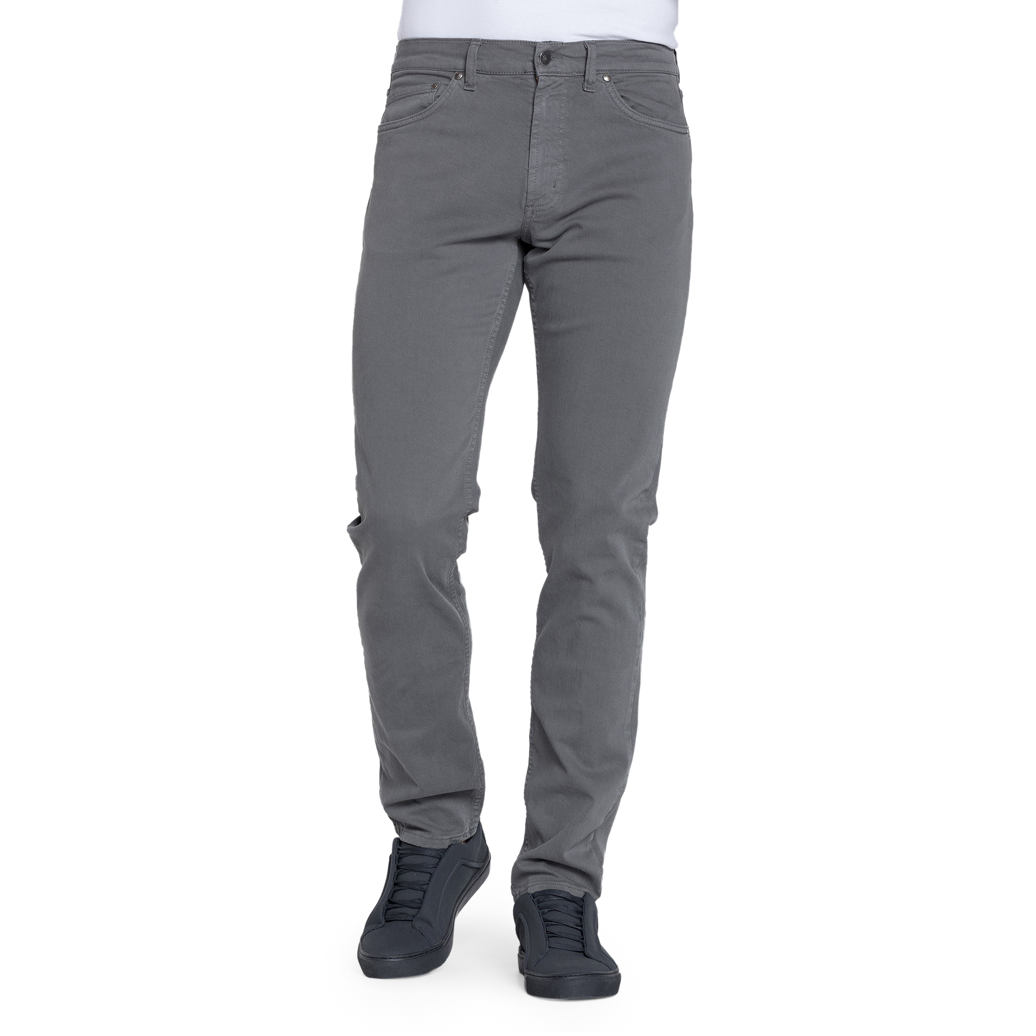 Carrera Jeans 000700 9302A