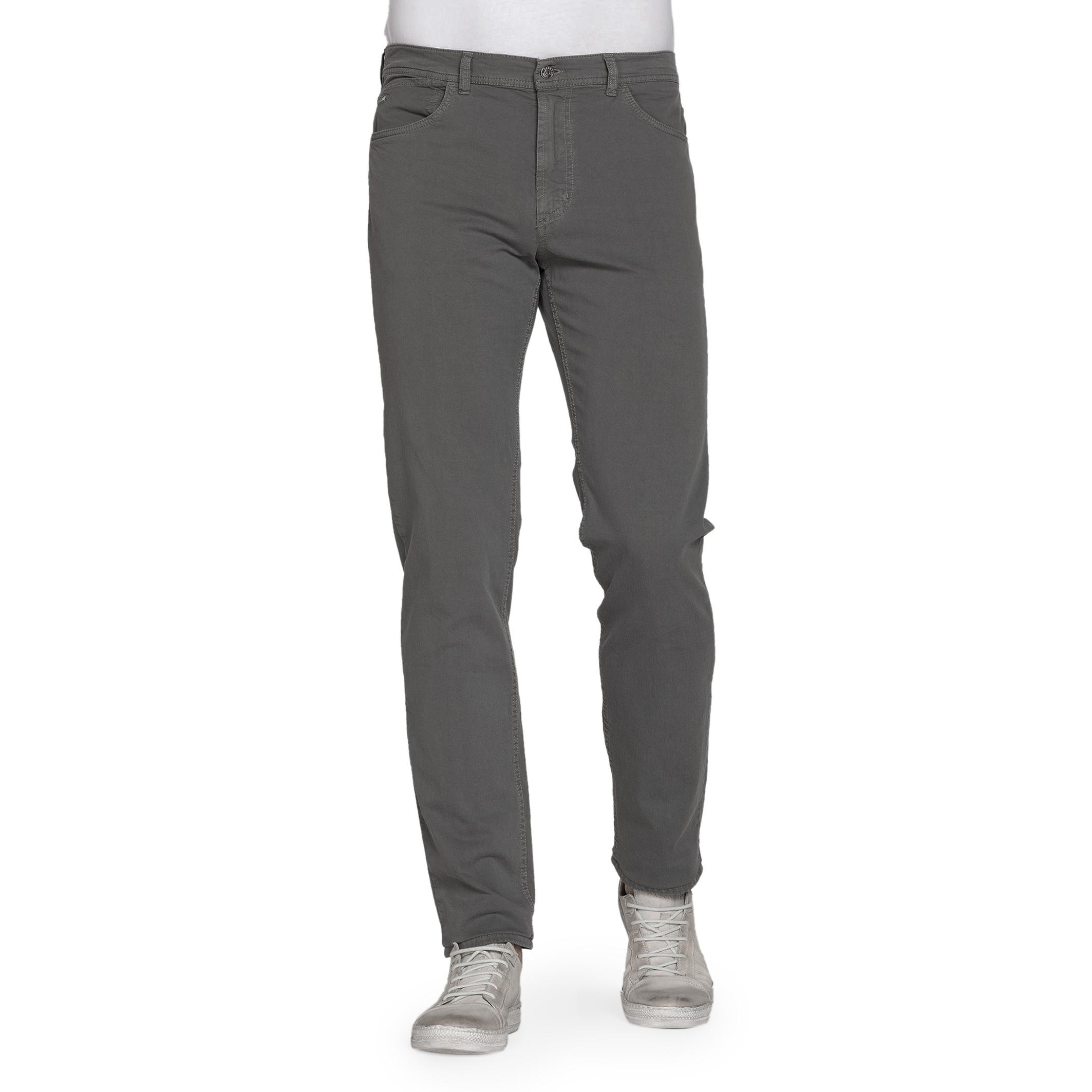 Carrera Jeans 700-942A