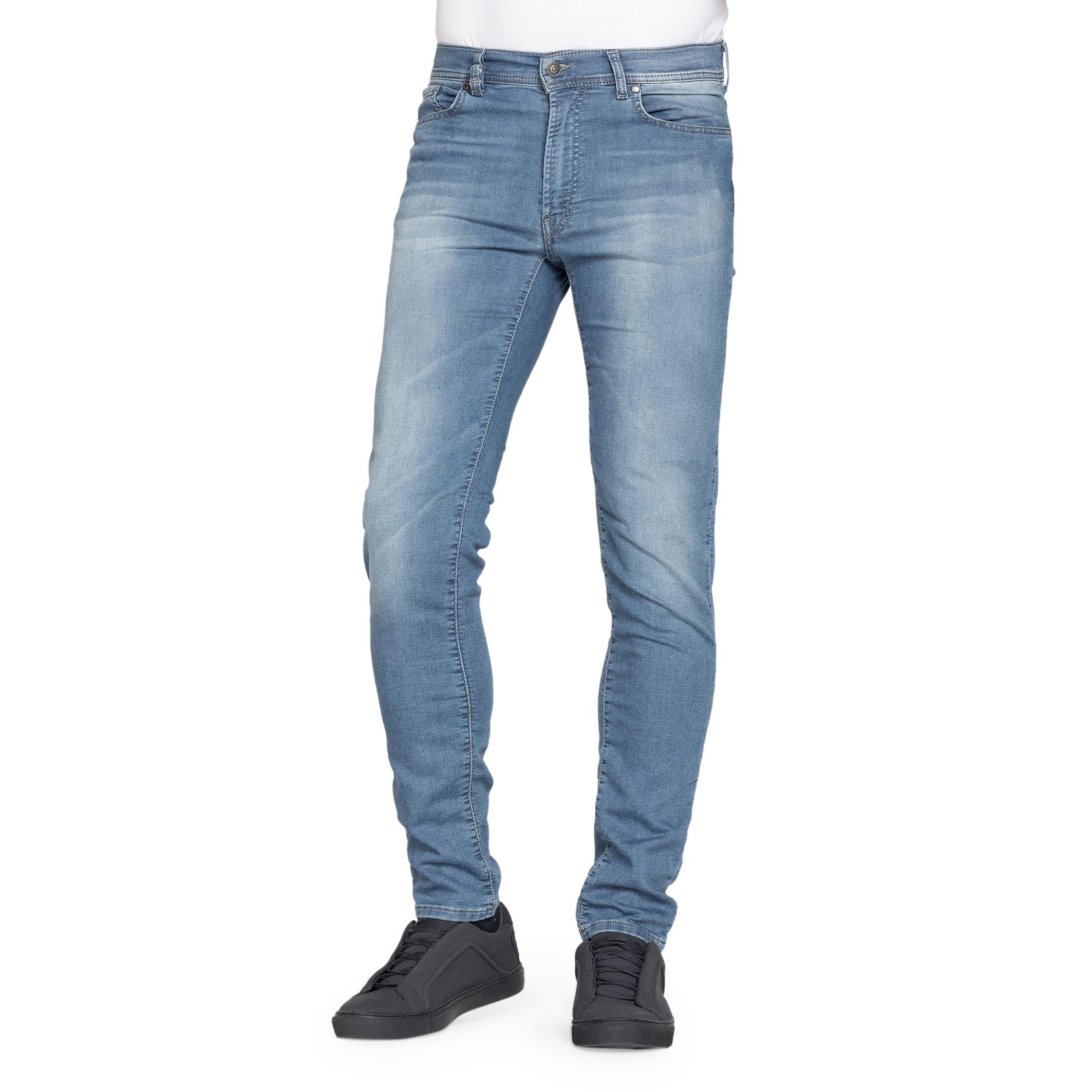 Carrera Jeans 0T707M 0900A PASSPORT
