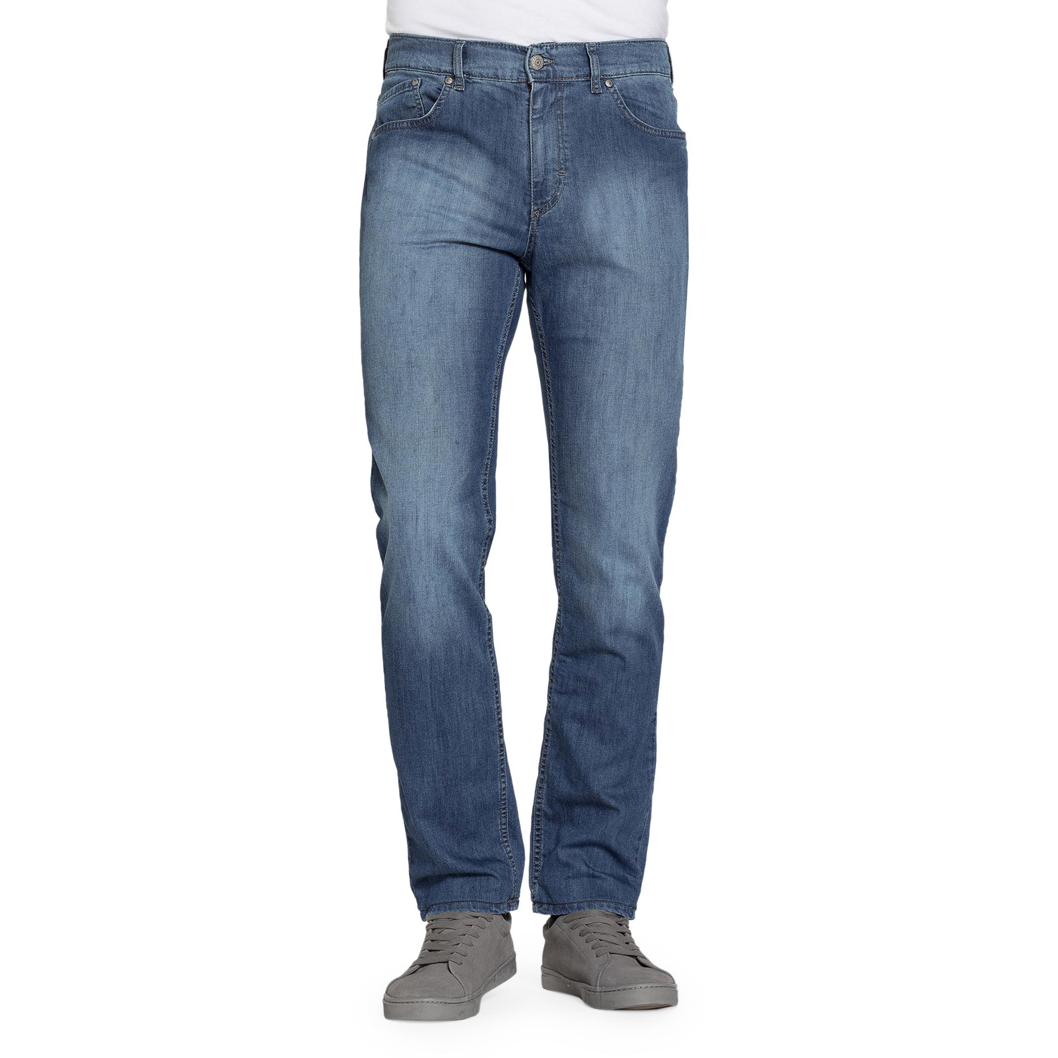 Carrera Jeans 700-941A