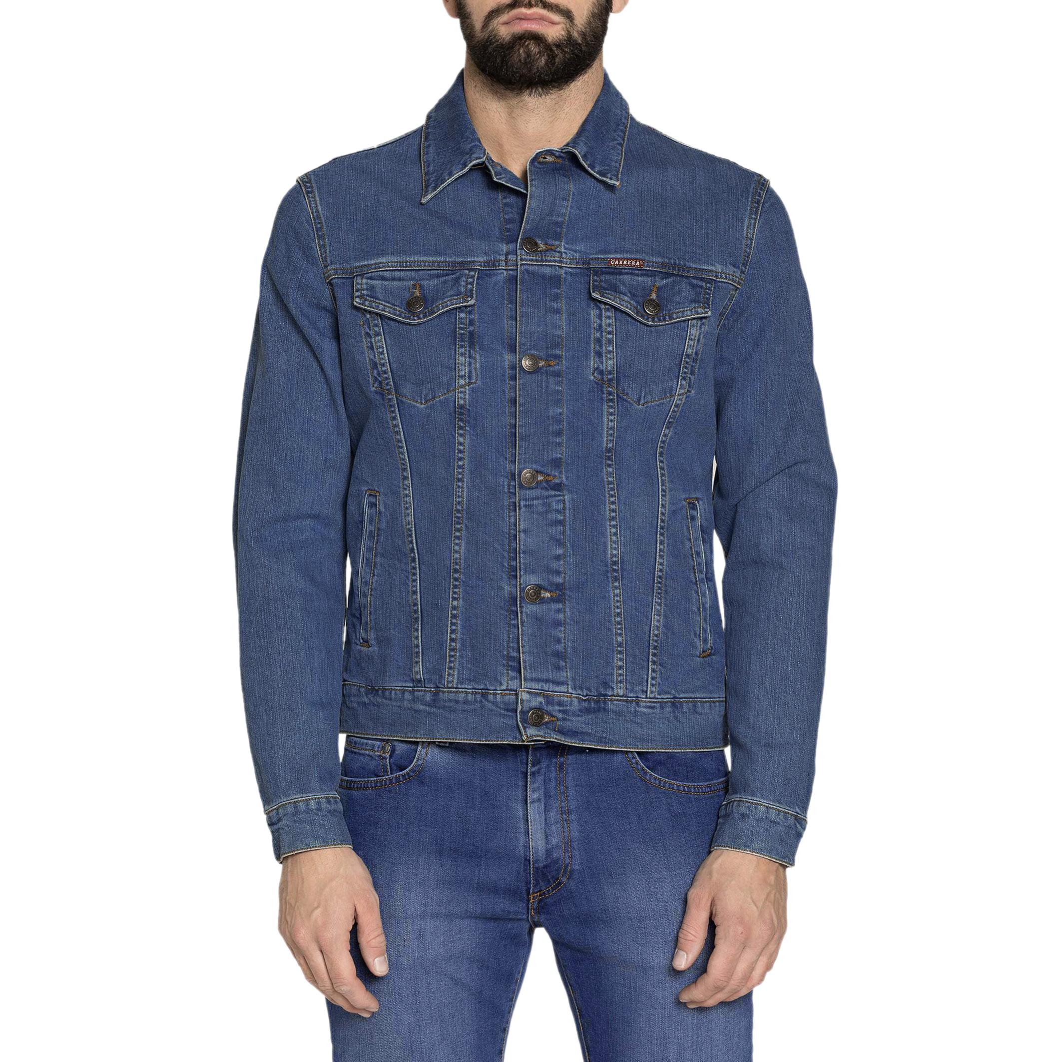 Carrera Jeans 450-970A
