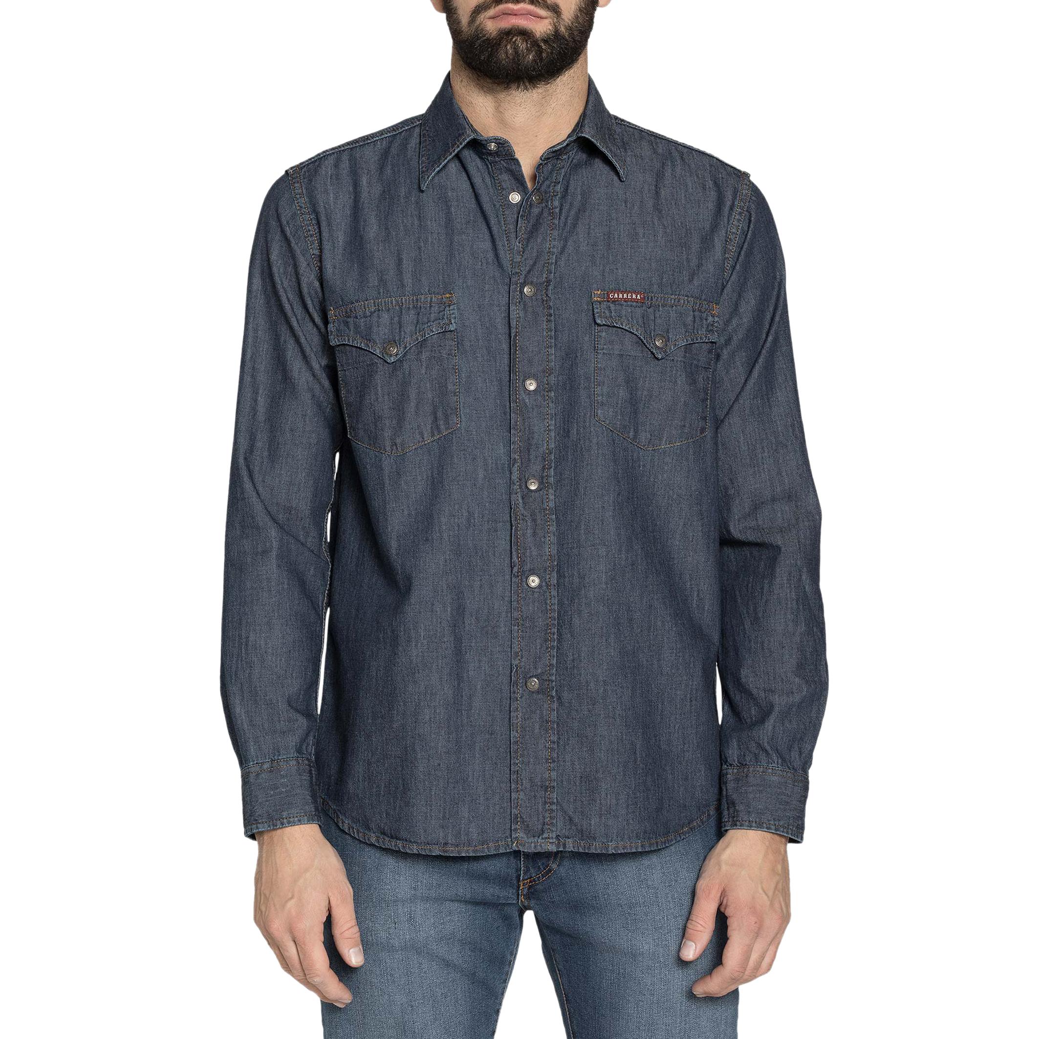 Carrera Jeans 205-1005A