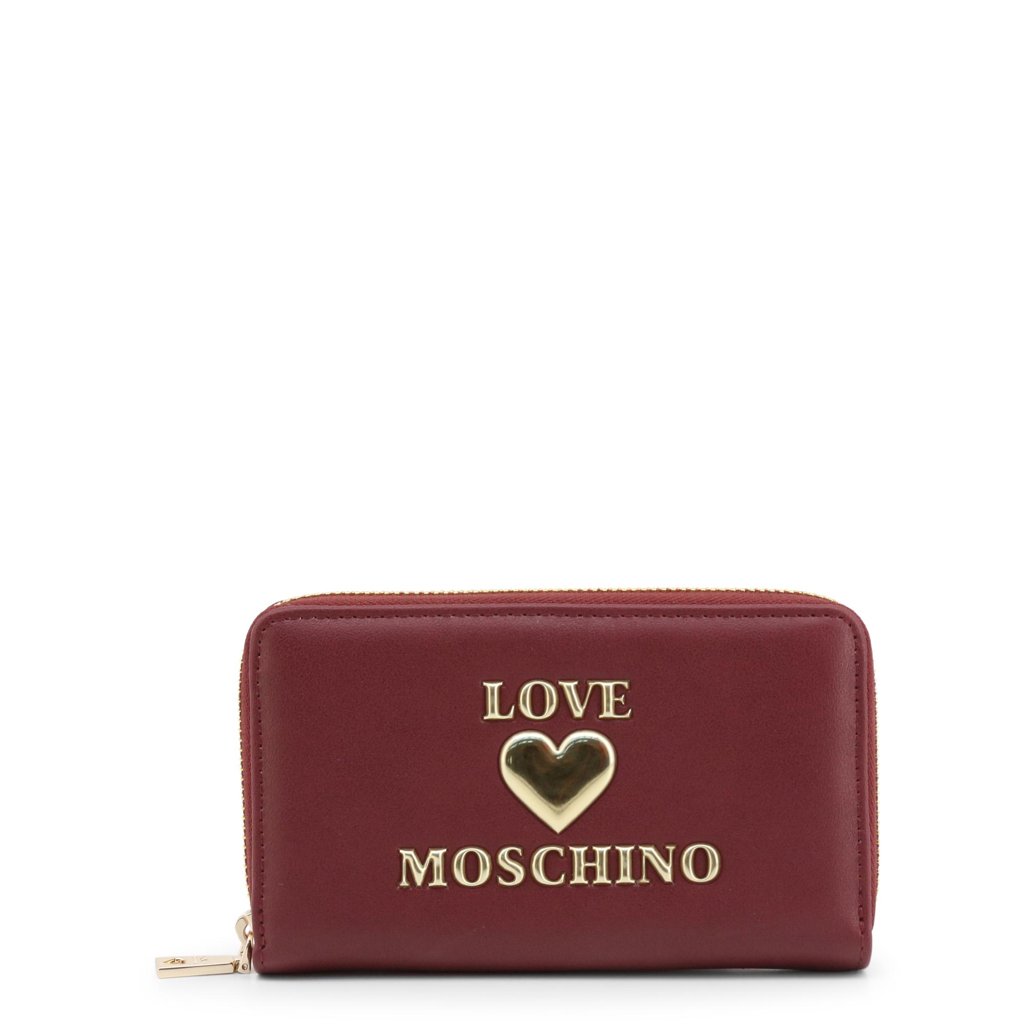 Love Moschino JC5611PP0BLE
