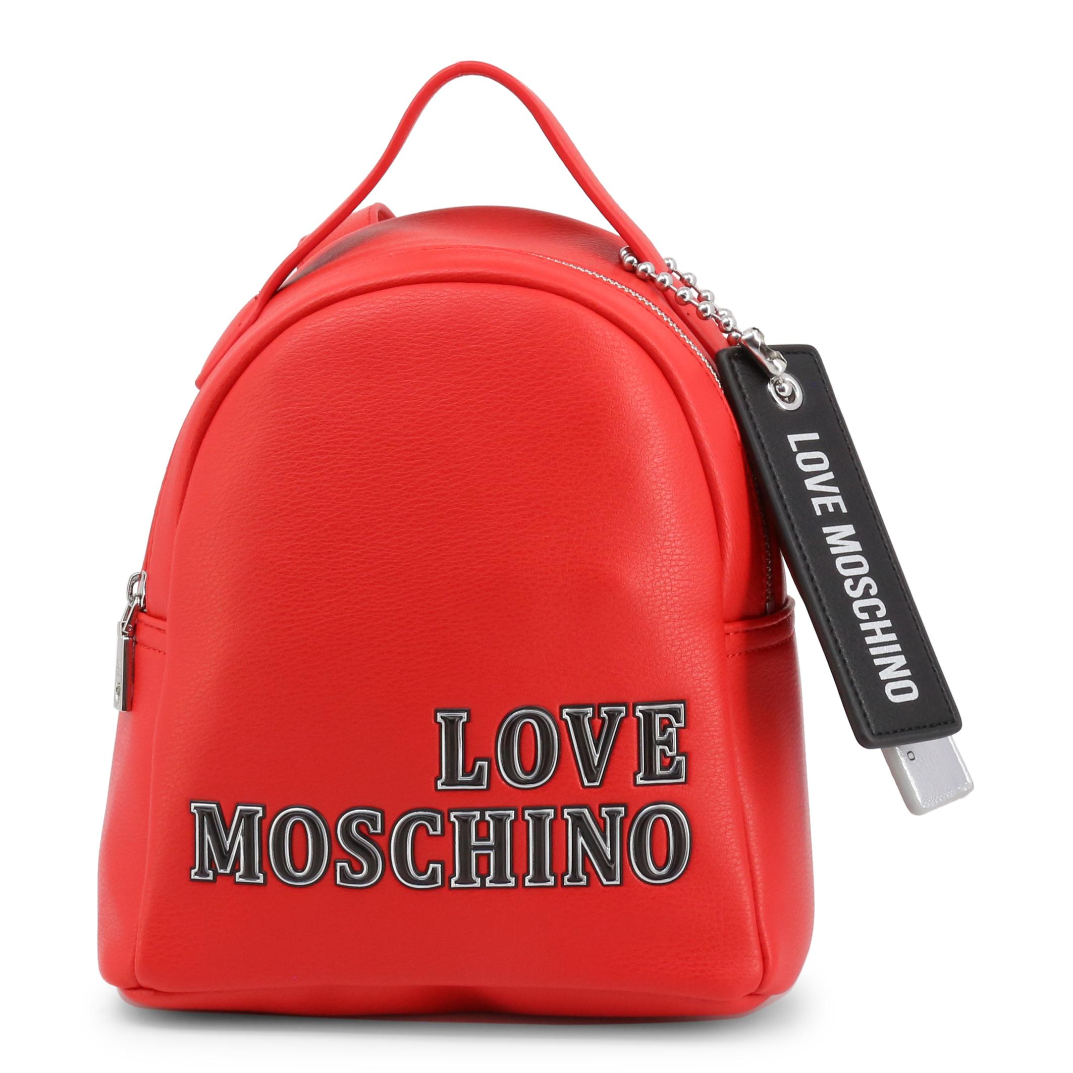Love Moschino JC4240PP0BKG