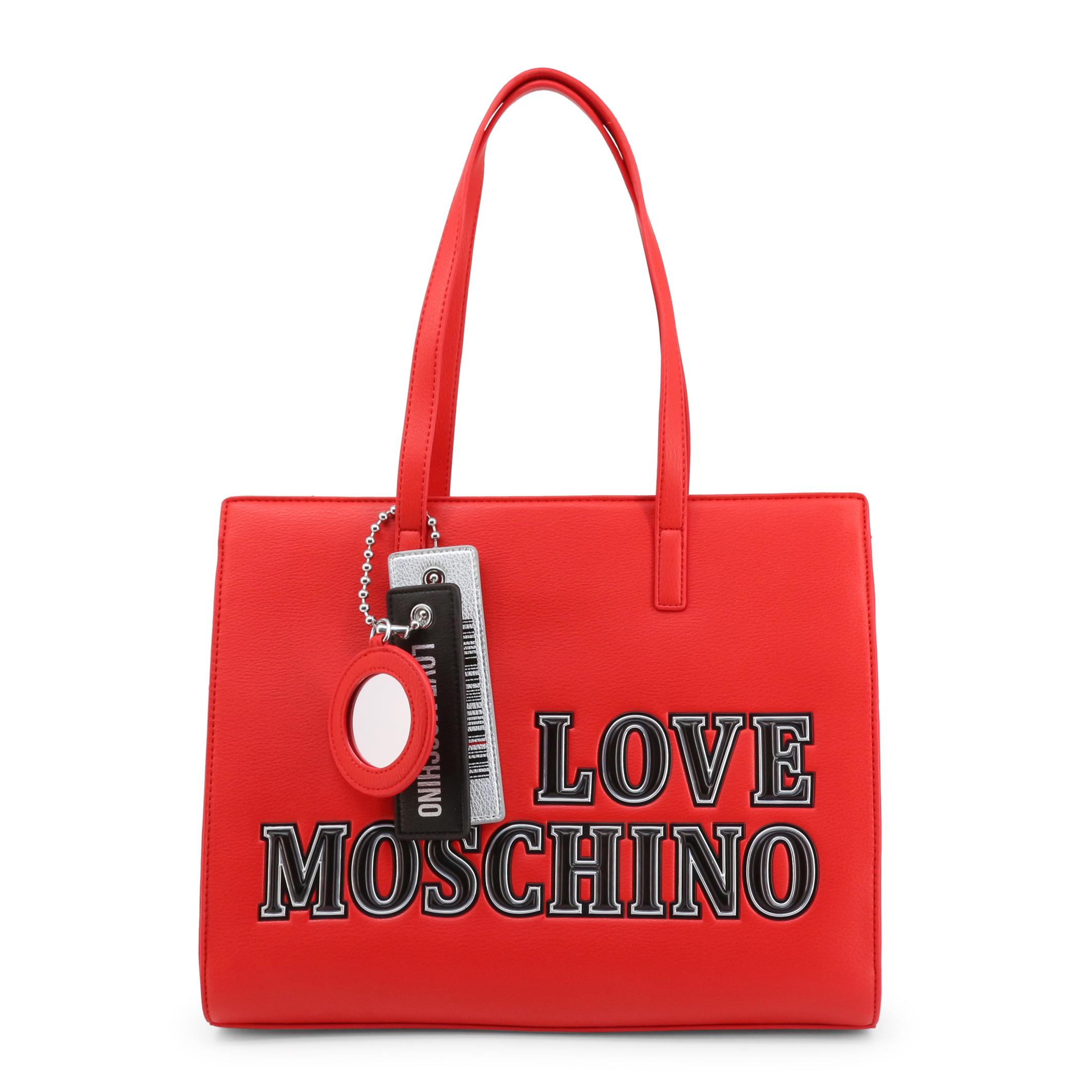 Love Moschino JC4239PP0BKG