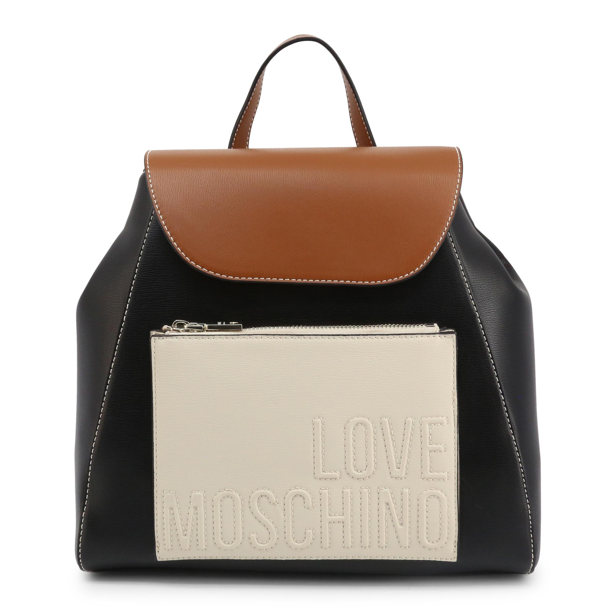 Love Moschino JC4118PP1BLB