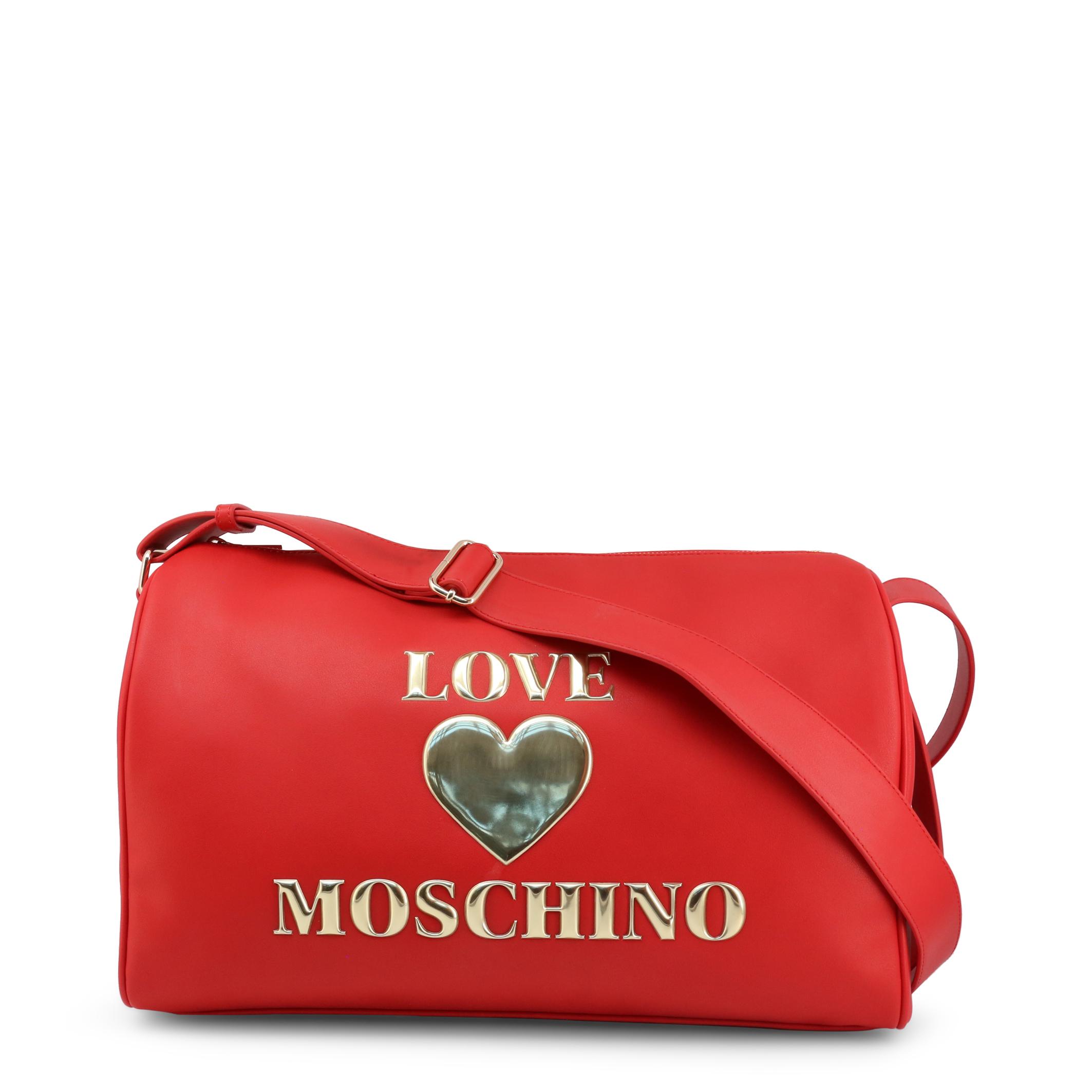 Love Moschino JC4039PP1BLE