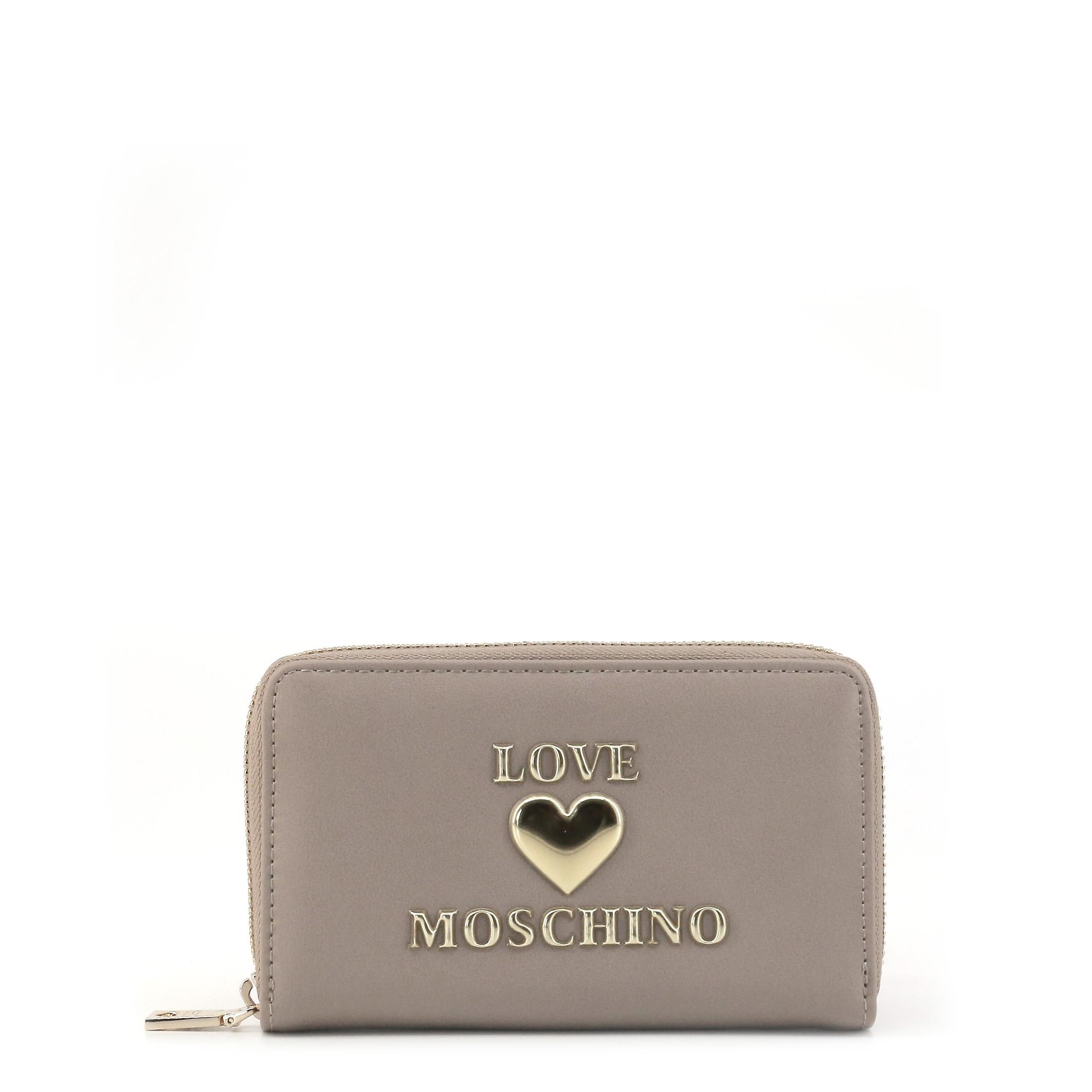 Love Moschino JC5611PP1BLE