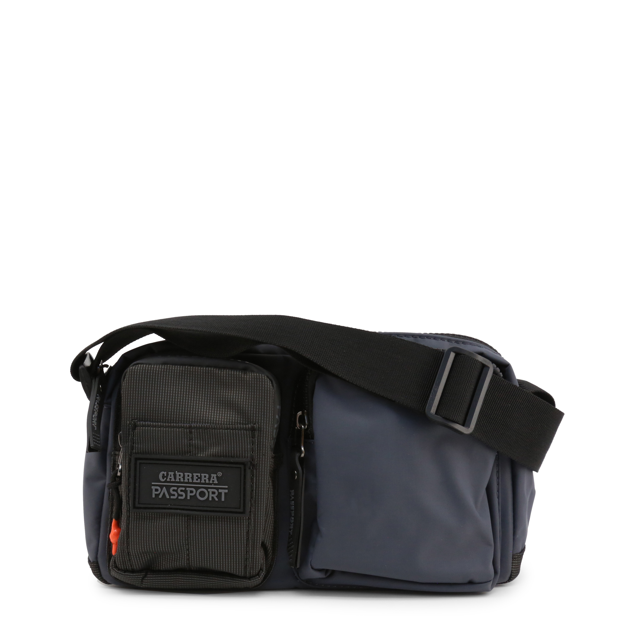 Carrera Jeans PASSPORT CB4534