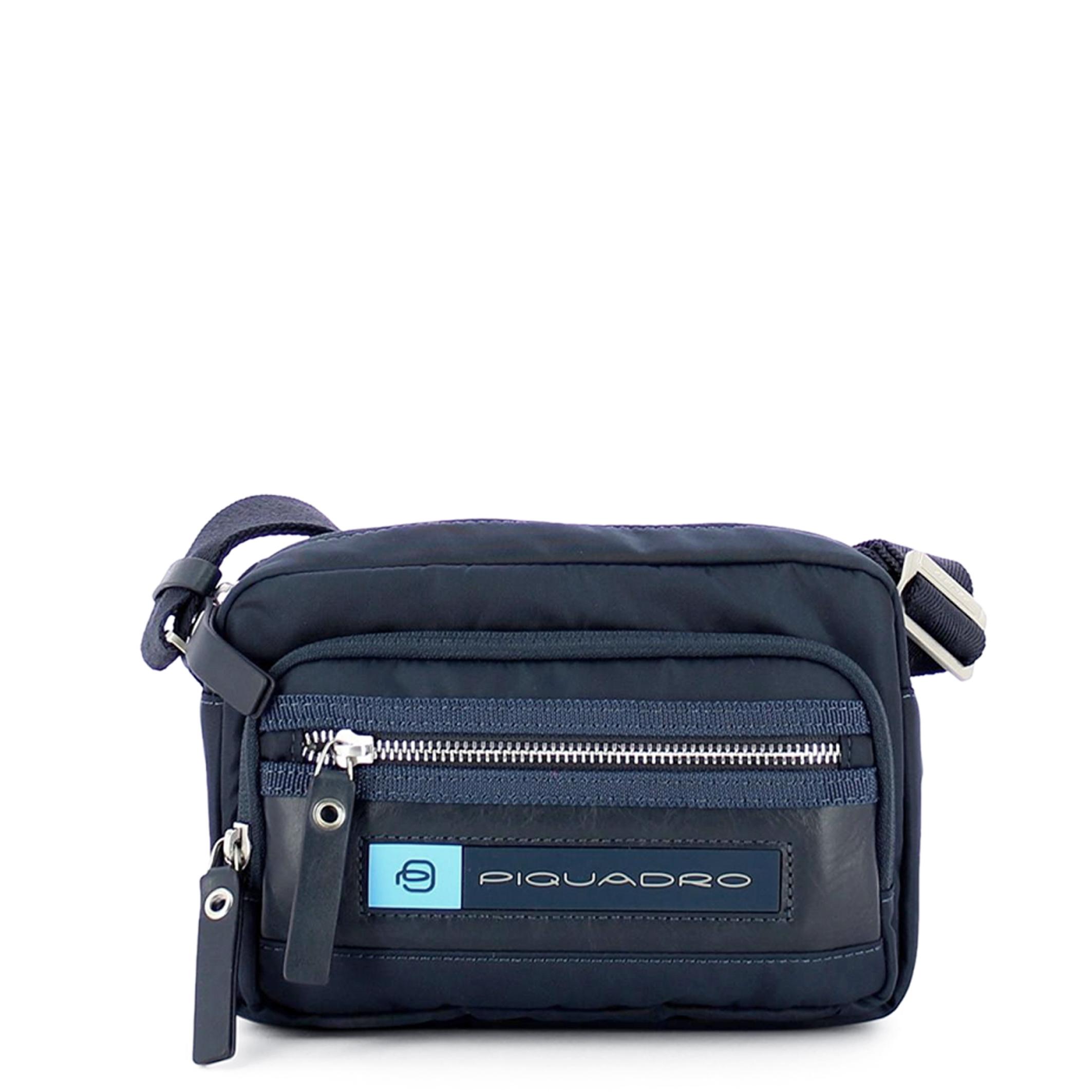 Piquadro CA4863BIO