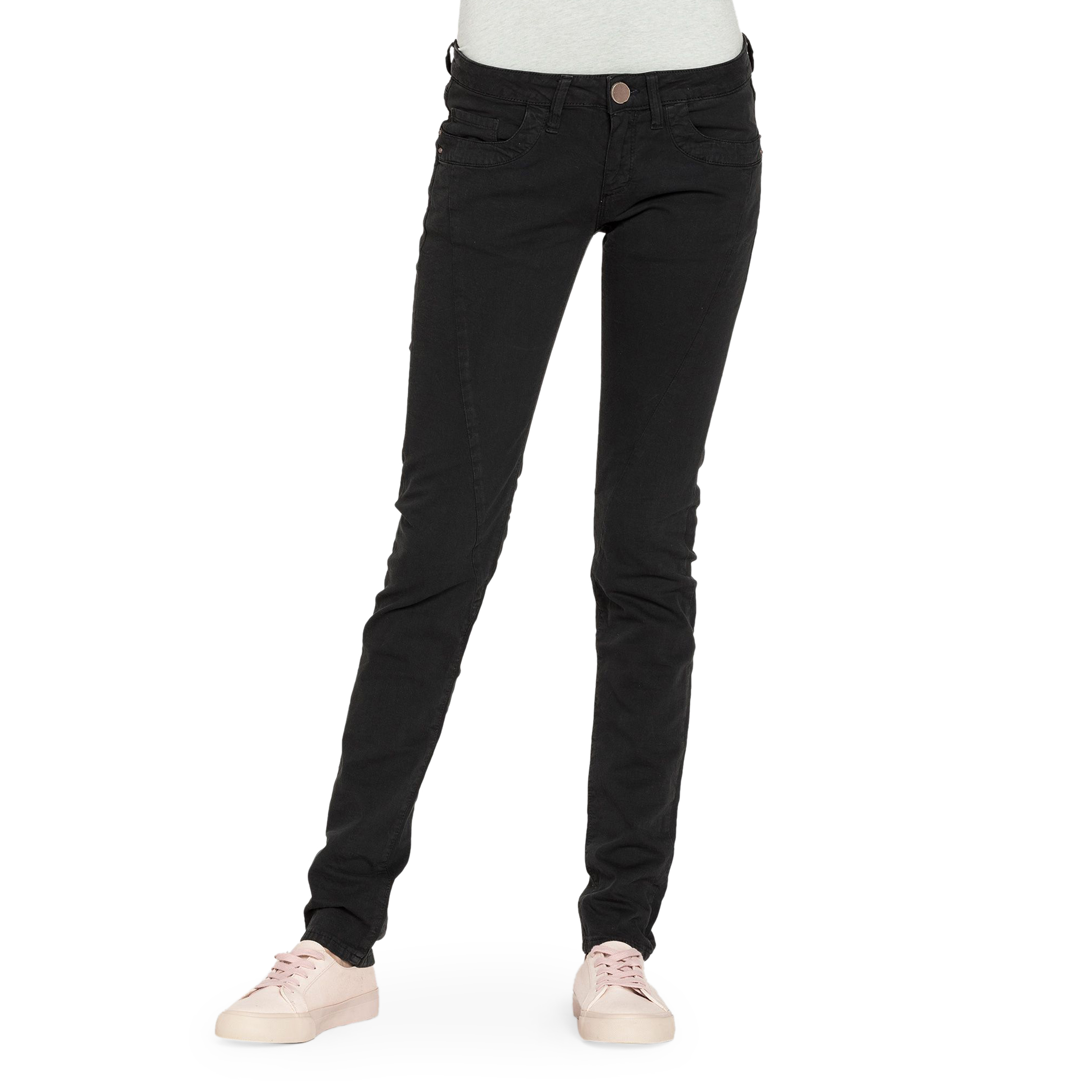 Carrera Jeans 777A-942A