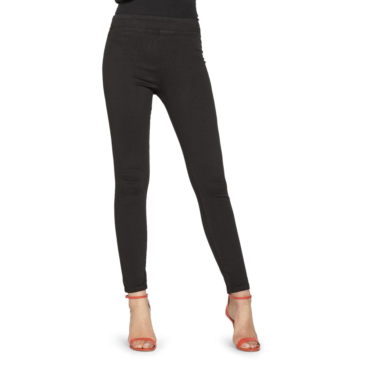 Carrera Jeans 787-933SS