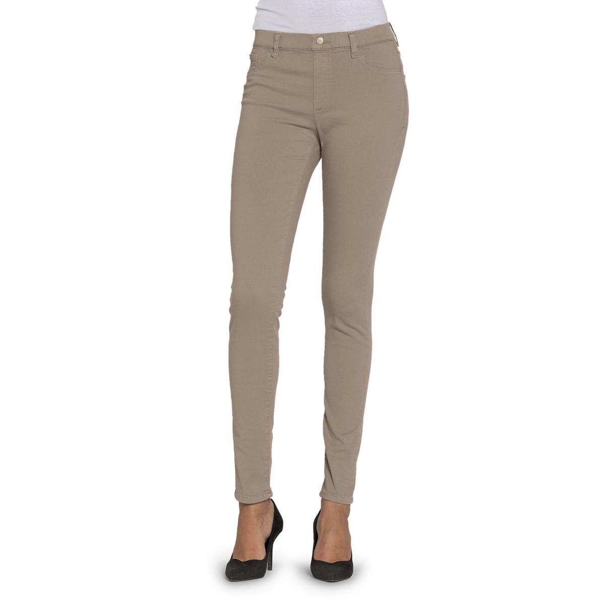Carrera Jeans 00767L 922SS