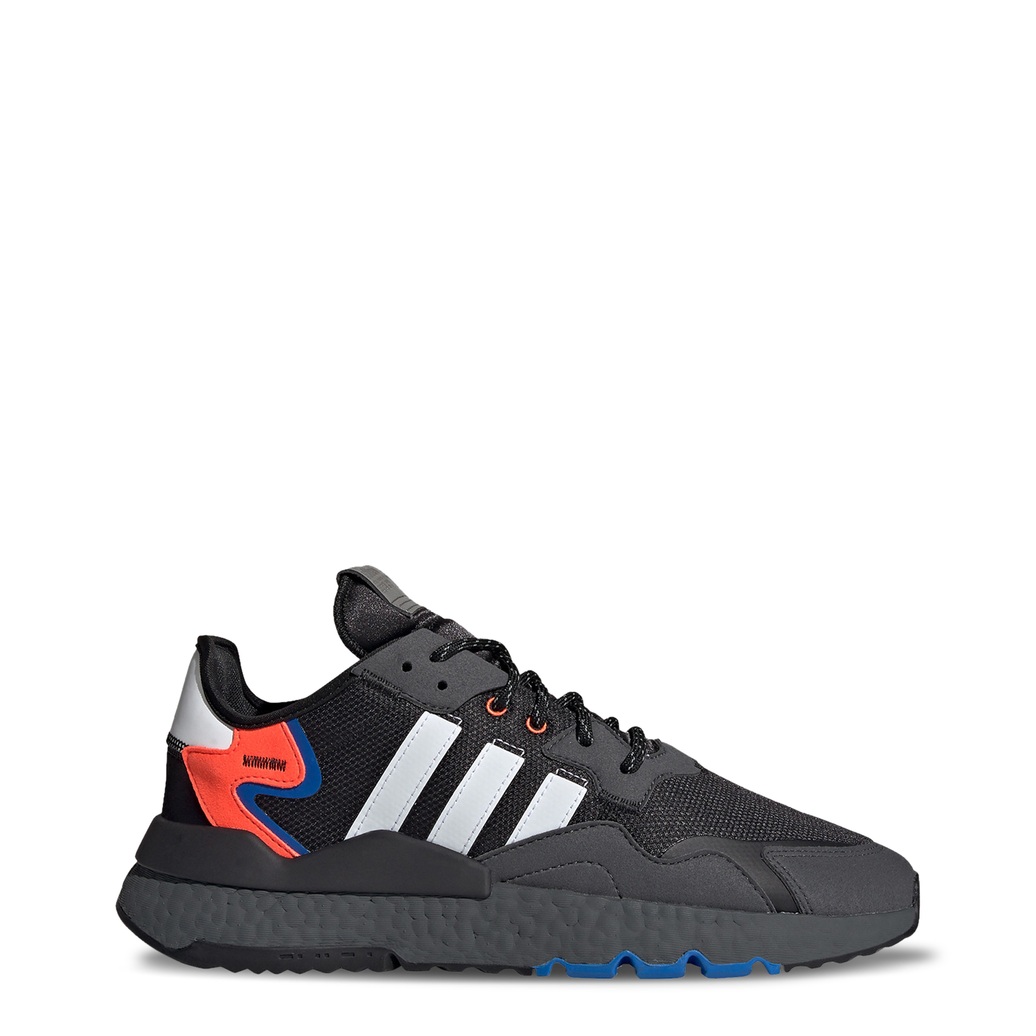 Adidas Nite Jogger Man