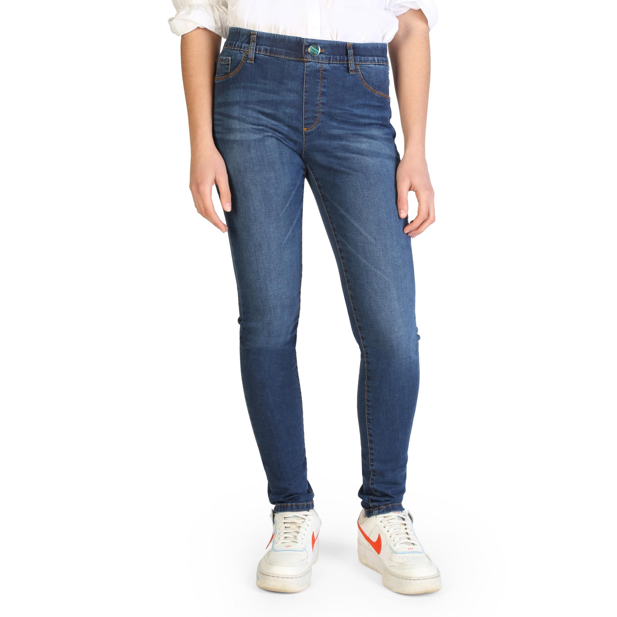 Carrera Jeans 767L-833AL