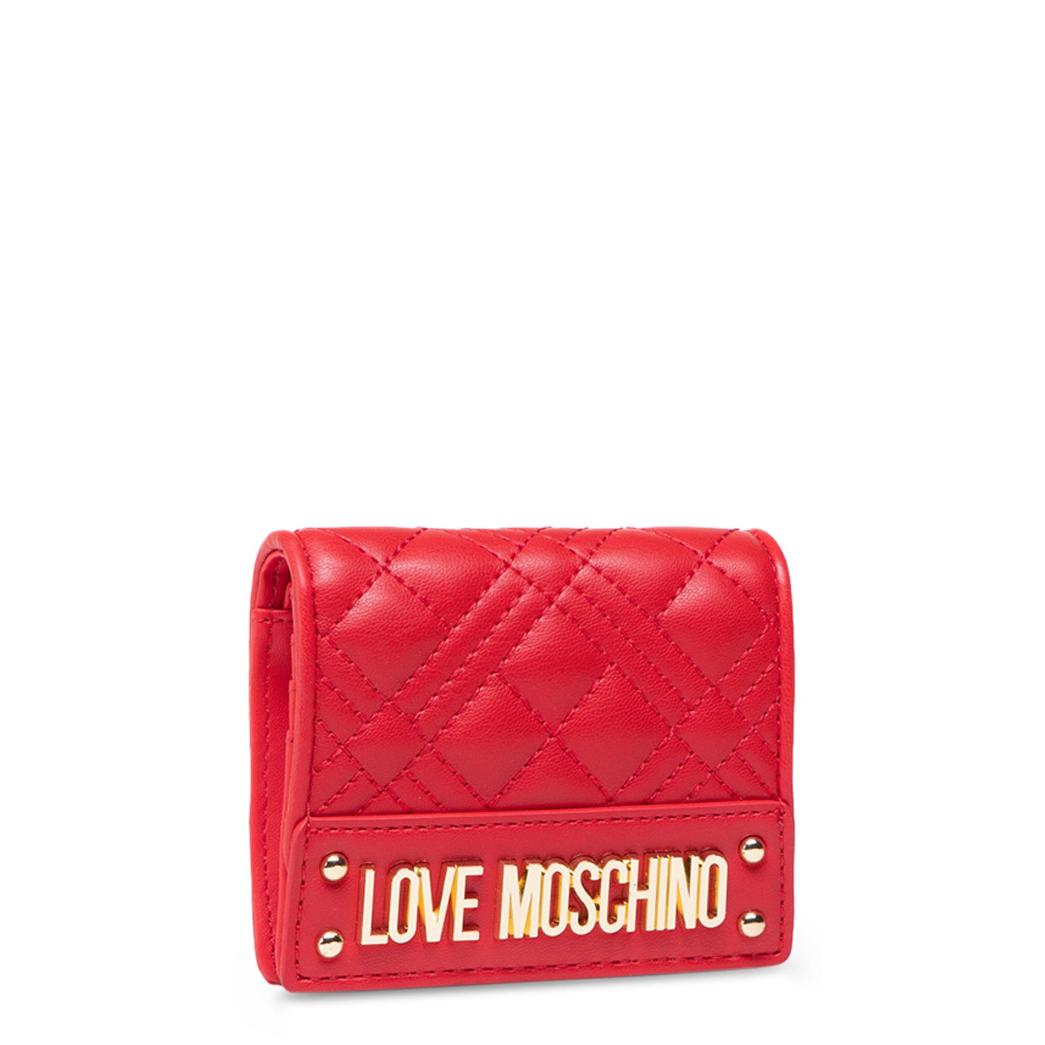 Love Moschino JC5628PP0CKA0